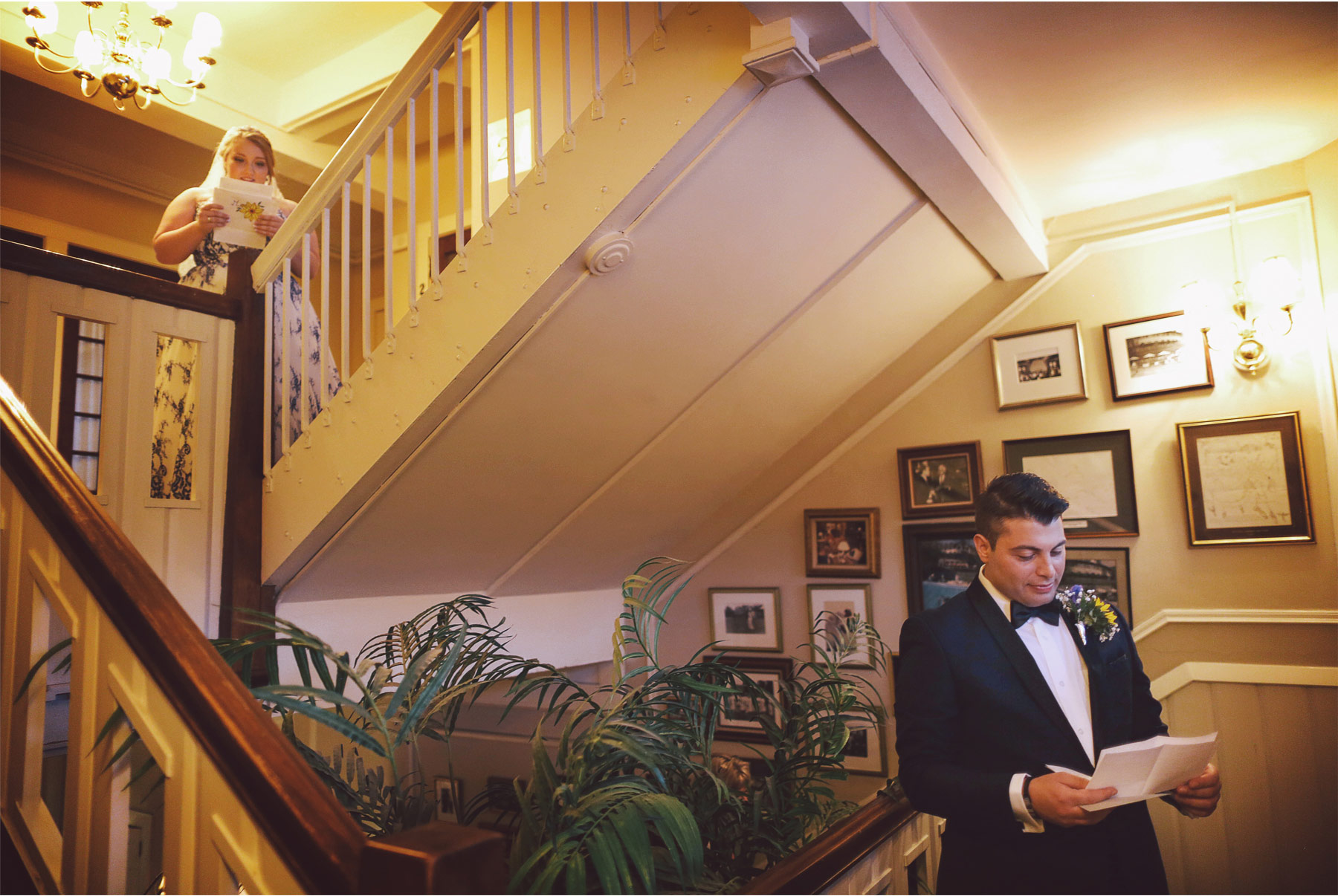 05-Saint-Paul-Minnesota-Wedding-Photography-by-Vick-Photography-The-University-Club-Bride-and-Groom-Letter-Exchange-Mari-and-Giuseppe.jpg