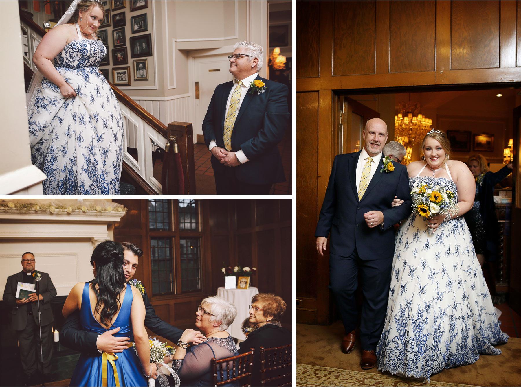 06-Saint-Paul-Minnesota-Wedding-Photography-by-Vick-Photography-The-University-Club-Ceremony-Mari-and-Giuseppe.jpg