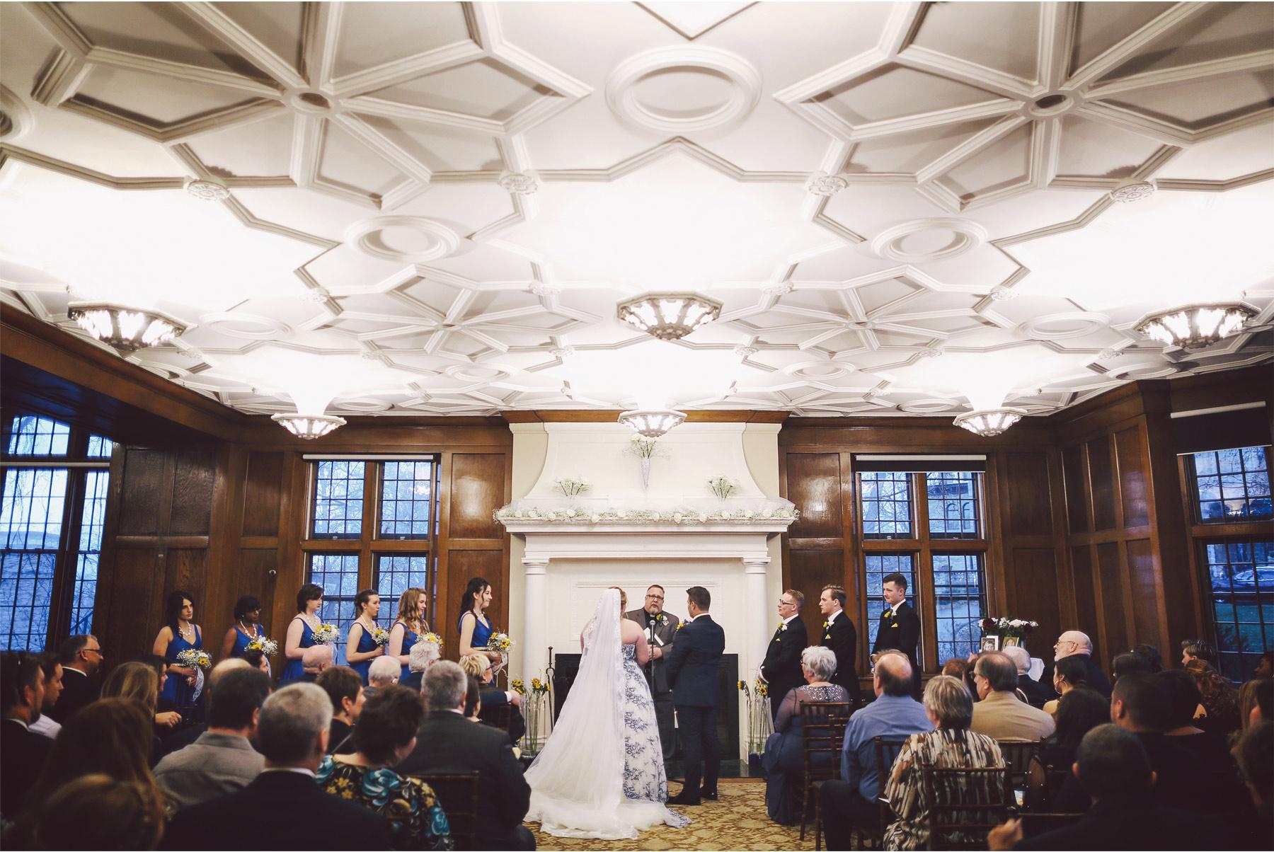 07-Saint-Paul-Minnesota-Wedding-Photography-by-Vick-Photography-The-University-Club-Ceremony-Mari-and-Giuseppe.jpg