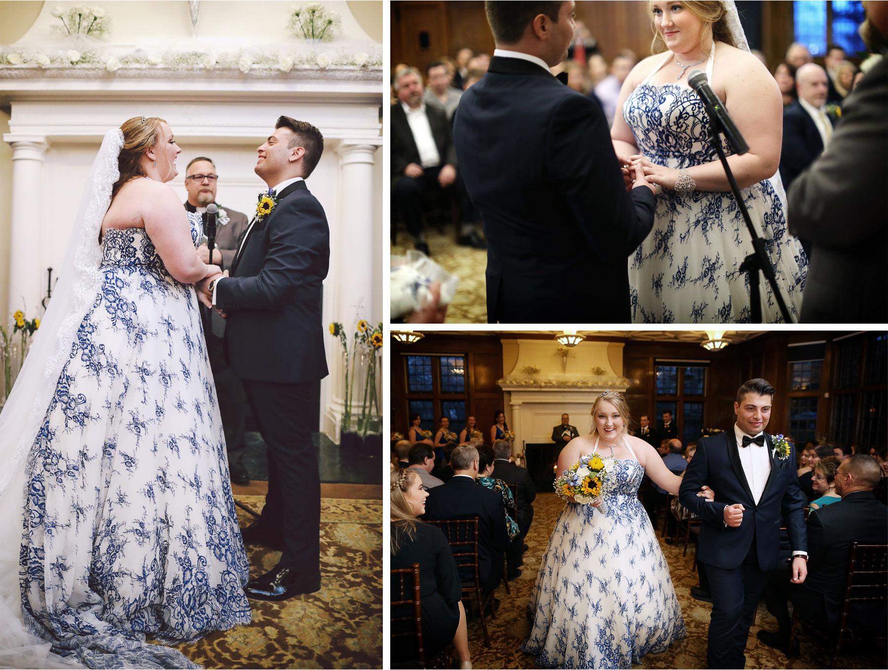 08-Saint-Paul-Minnesota-Wedding-Photography-by-Vick-Photography-The-University-Club-Ceremony-Mari-and-Giuseppe.jpg