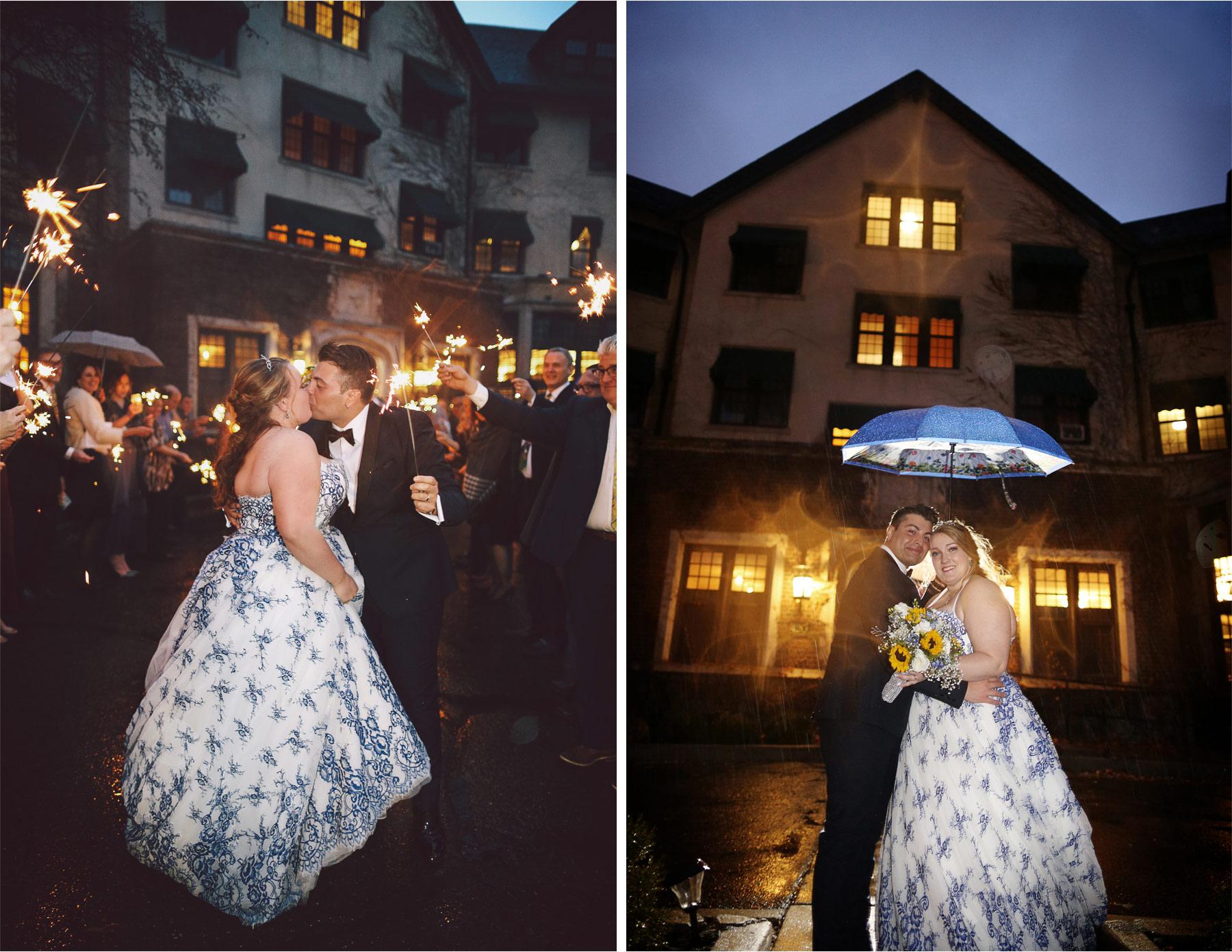 10-Saint-Paul-Minnesota-Wedding-Photography-by-Vick-Photography-The-University-Club-Sparklers-Send-Off-Mari-and-Giuseppe.jpg