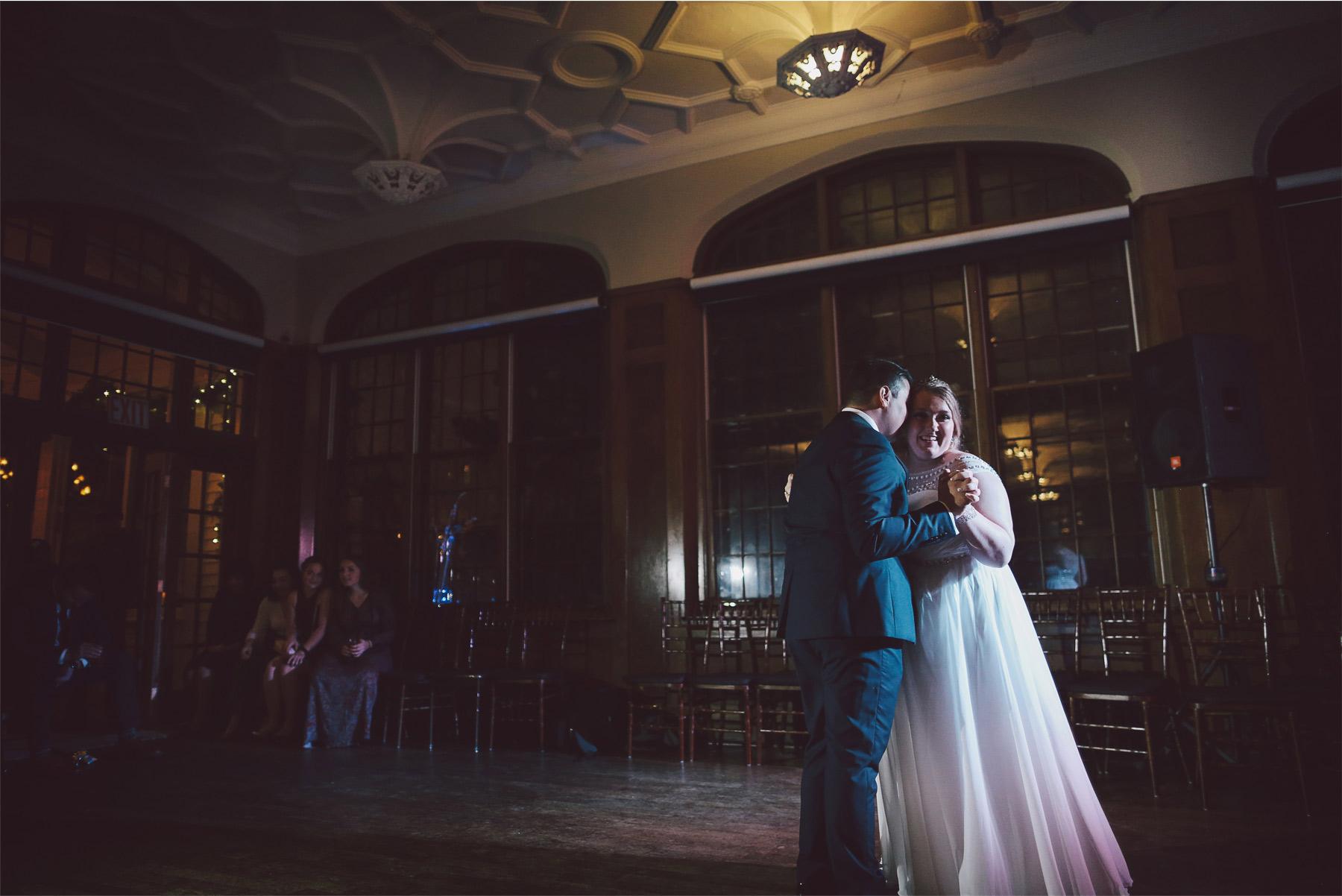 16-Saint-Paul-Minnesota-Wedding-Photography-by-Vick-Photography-The-University-Club-Reception-First-Dance-Mari-and-Giuseppe.jpg