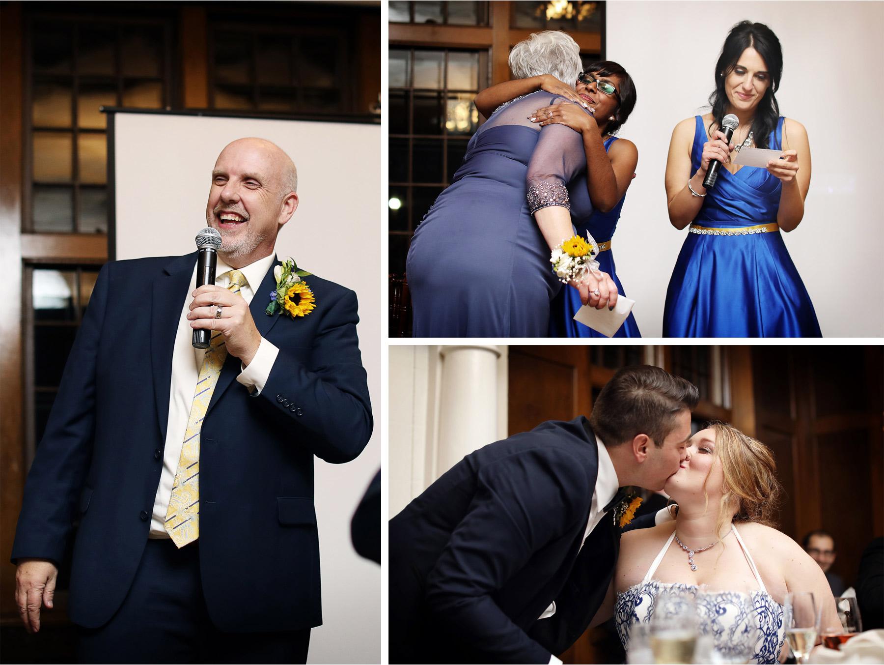 16-Saint-Paul-Minnesota-Wedding-Photography-by-Vick-Photography-The-University-Club-Reception-Toasts-Mari-and-Giuseppe.jpg