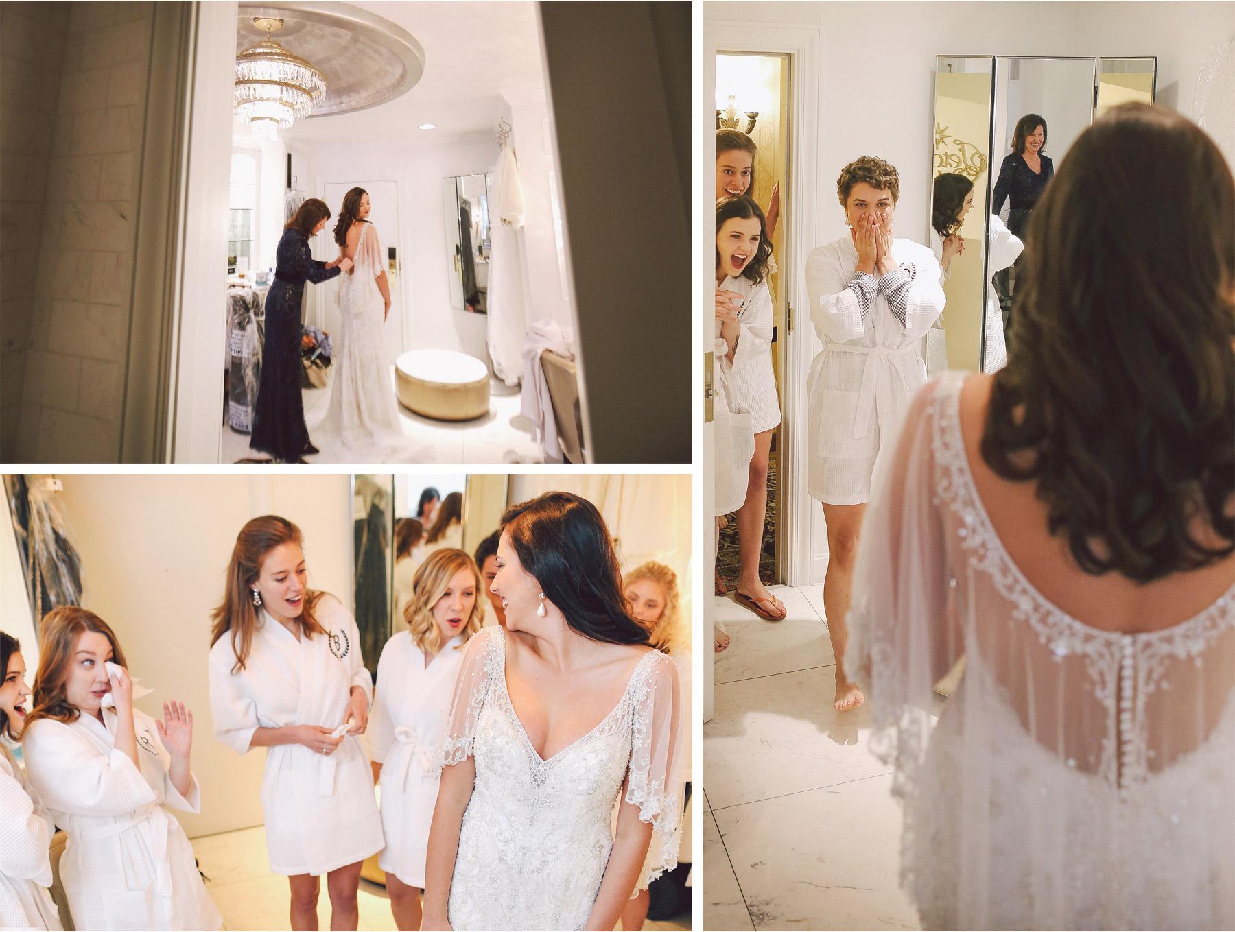 02-Saint-Paul-Minnesota-Wedding-Photography-by-Vick-Photography-Saint-Paul-Hotel-Bridesmaids-Robes-Getting-Ready-Wedding-Morning-Sami-and-Nick.jpg
