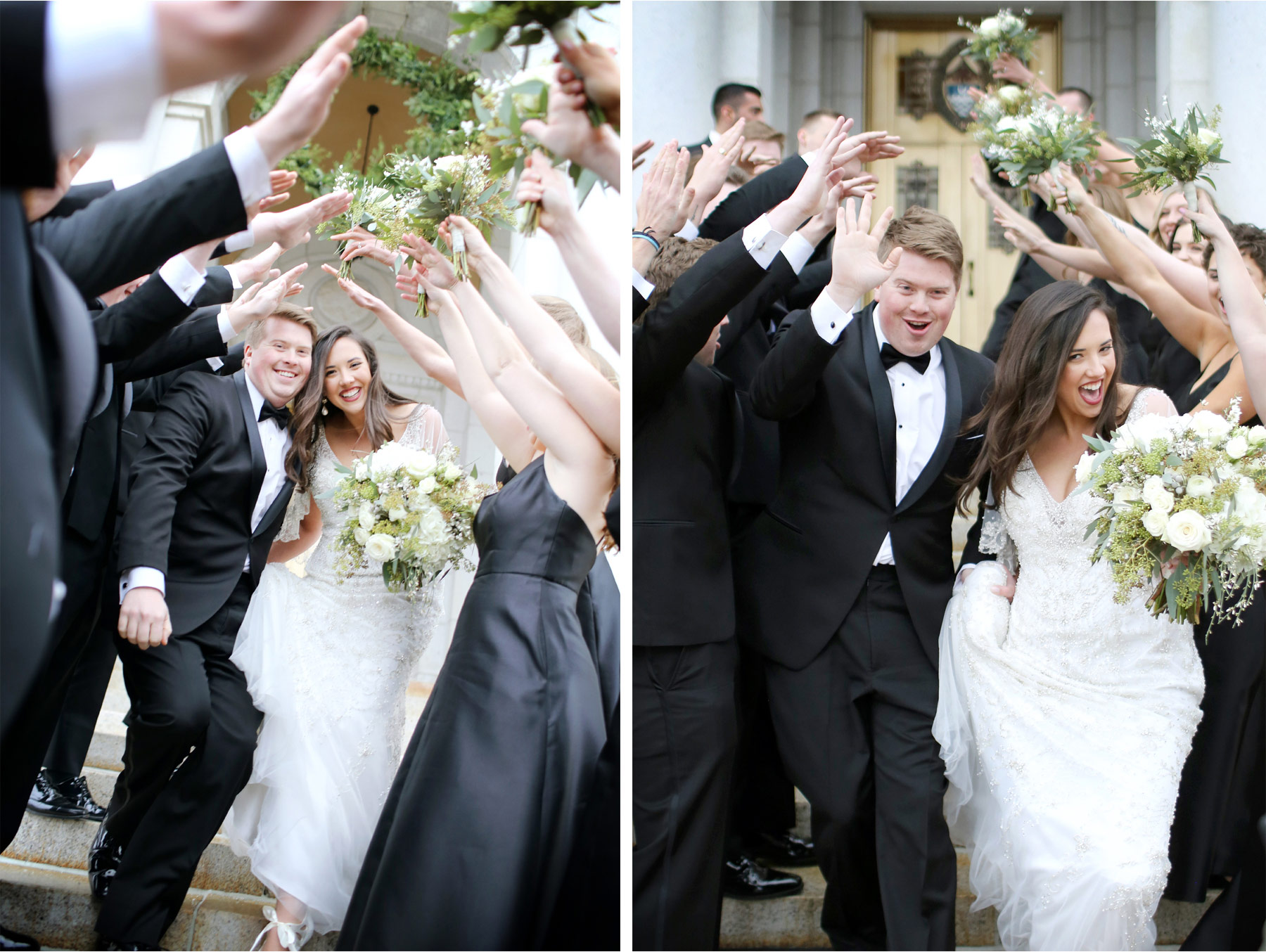 10-Saint-Paul-Minnesota-Wedding-Photography-by-Vick-Photography-Basilica-of-Saint-Mary-Wedding-Party-Group-Winter-Wedding-Sami-and-Nick.jpg