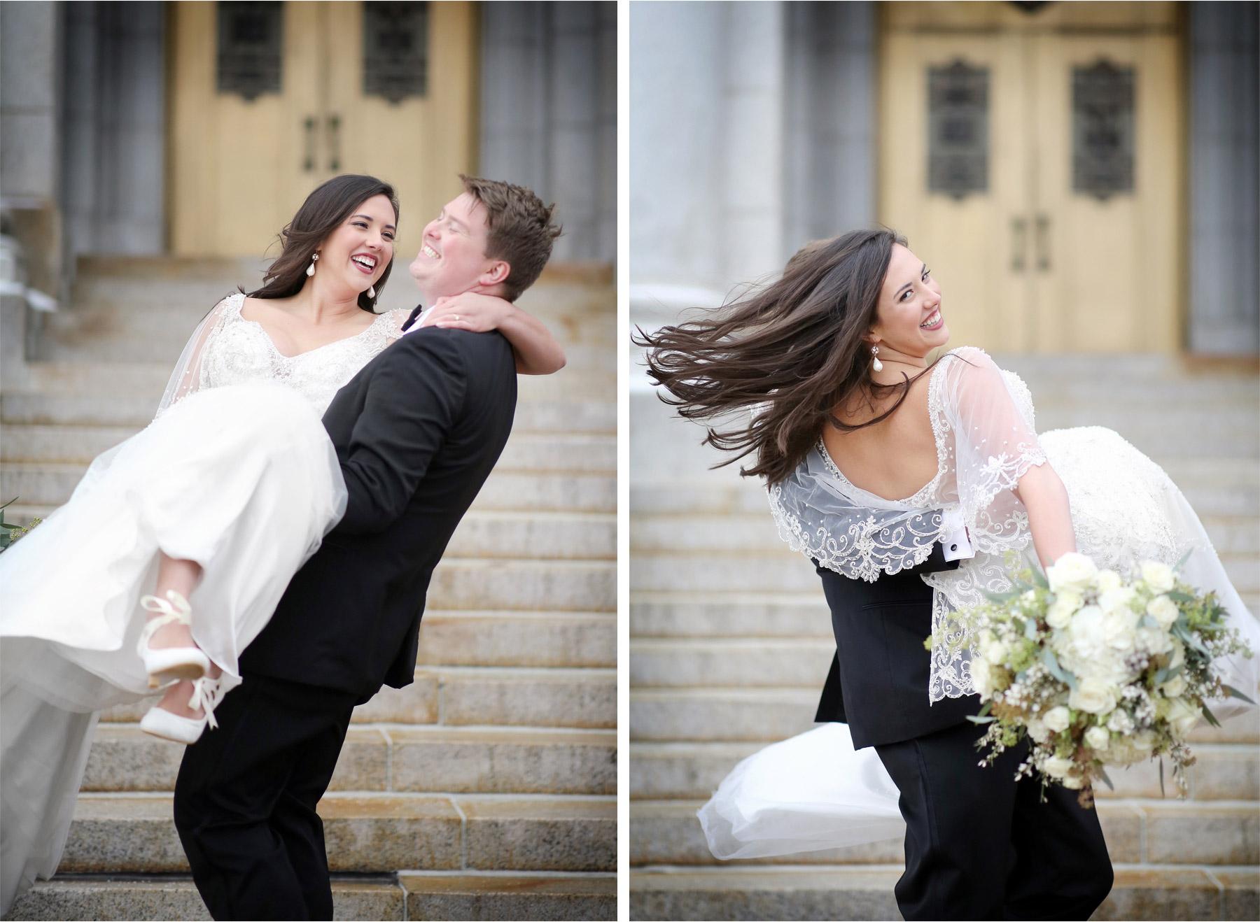 11-Saint-Paul-Minnesota-Wedding-Photography-by-Vick-Photography-Basilica-of-Saint-Mary-Couple-Winter-Wedding-Sami-and-Nick.jpg