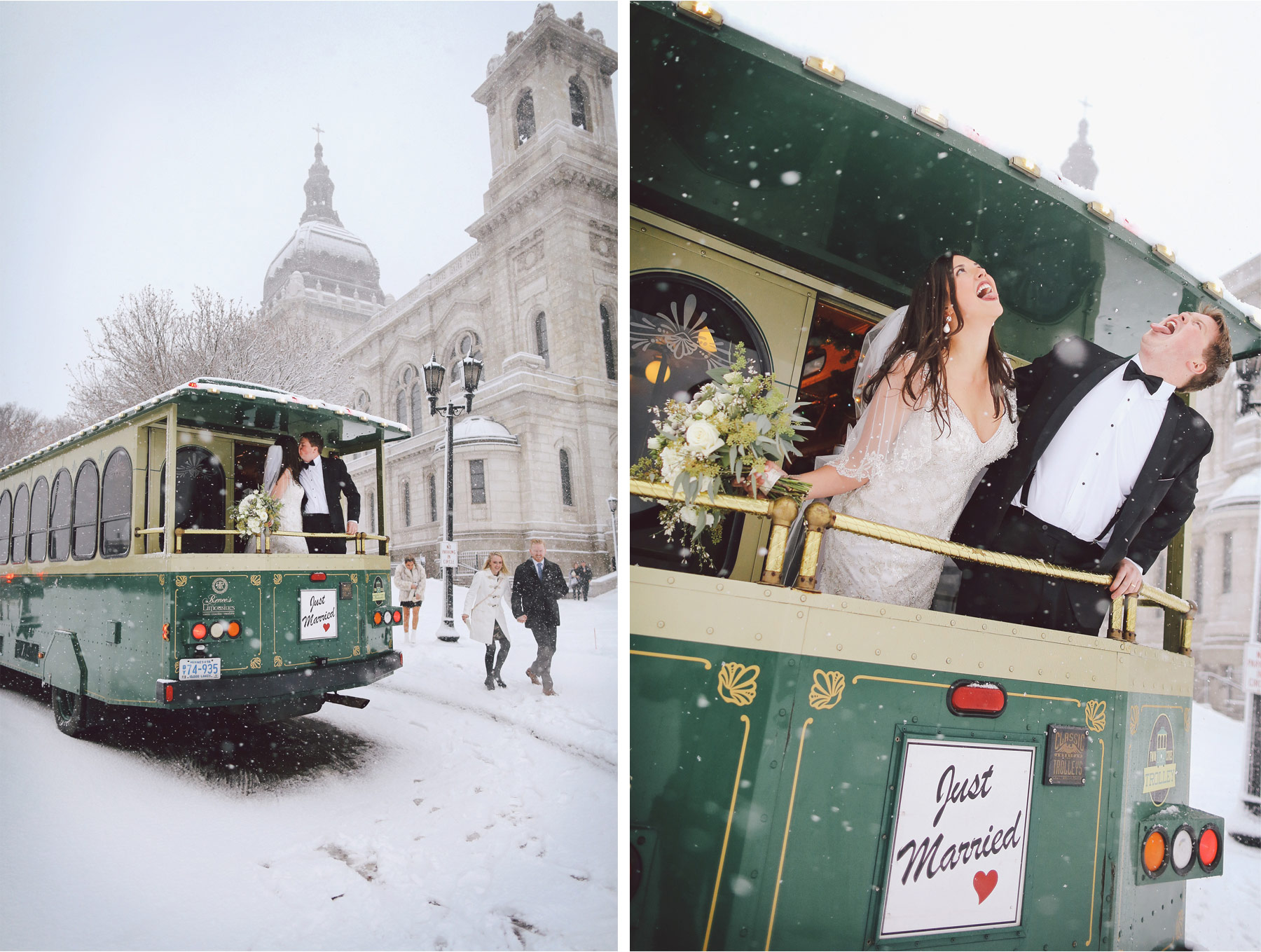 18-Saint-Paul-Minnesota-Wedding-Photography-by-Vick-Photography-Trolley-Snow-Storm-Winter-Wedding-Sami-and-Nick.jpg