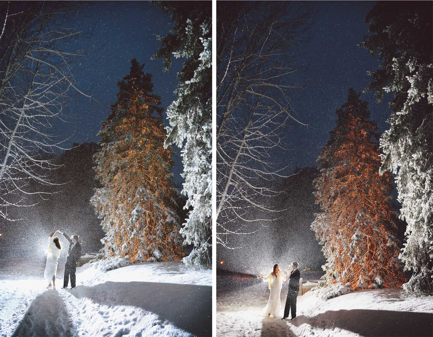 24-Saint-Paul-Minnesota-Wedding-Photography-by-Vick-Photography--Couple-Snow-Storm-Winter-Wedding-Sami-and-Nick.jpg