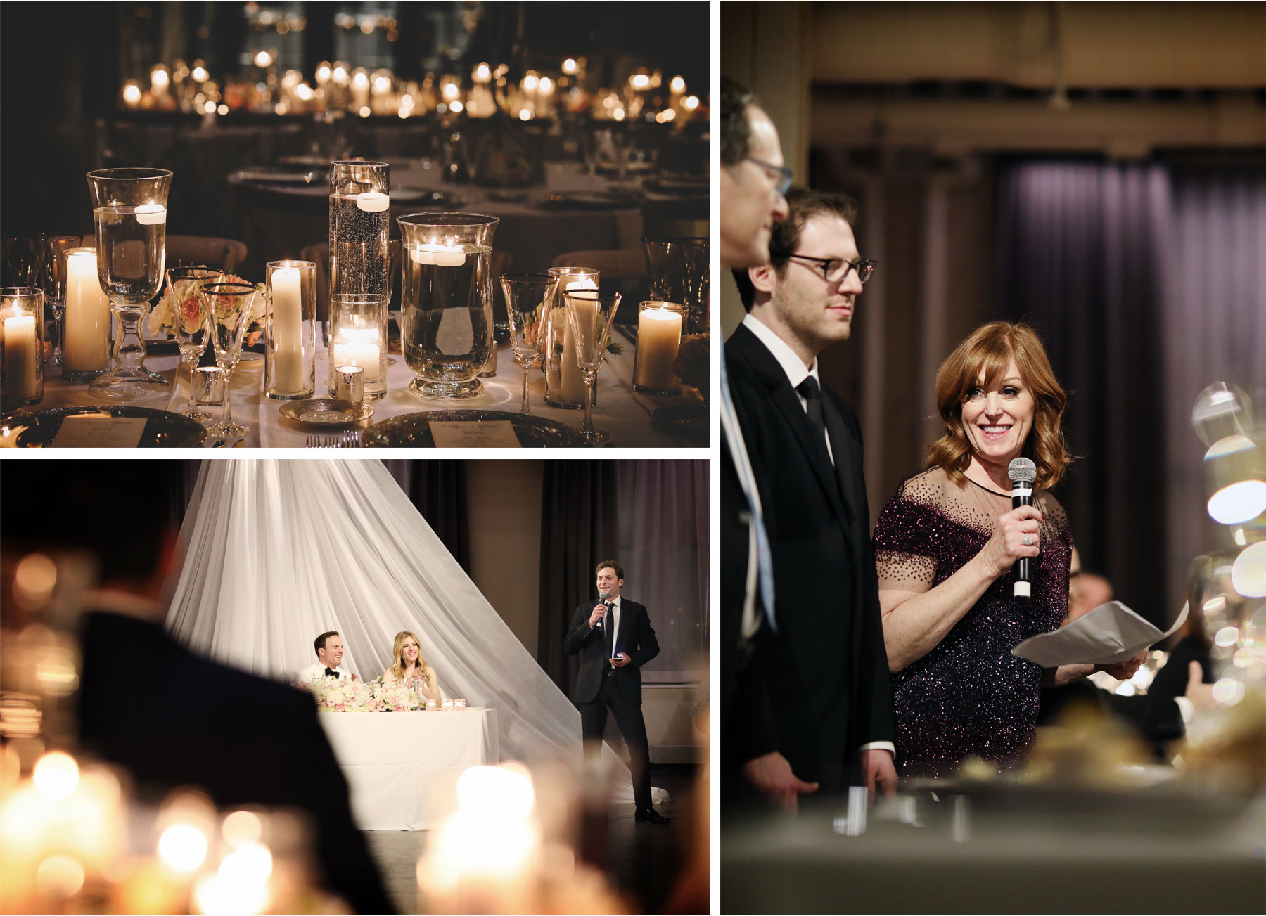 19-Minneapolis-Minnesota-Wedding-Photographer-by-Vick-Photography--Reception-Toasts-Winter-Wedding-Machine-Shop-Alyssa-and-Garron.jpg