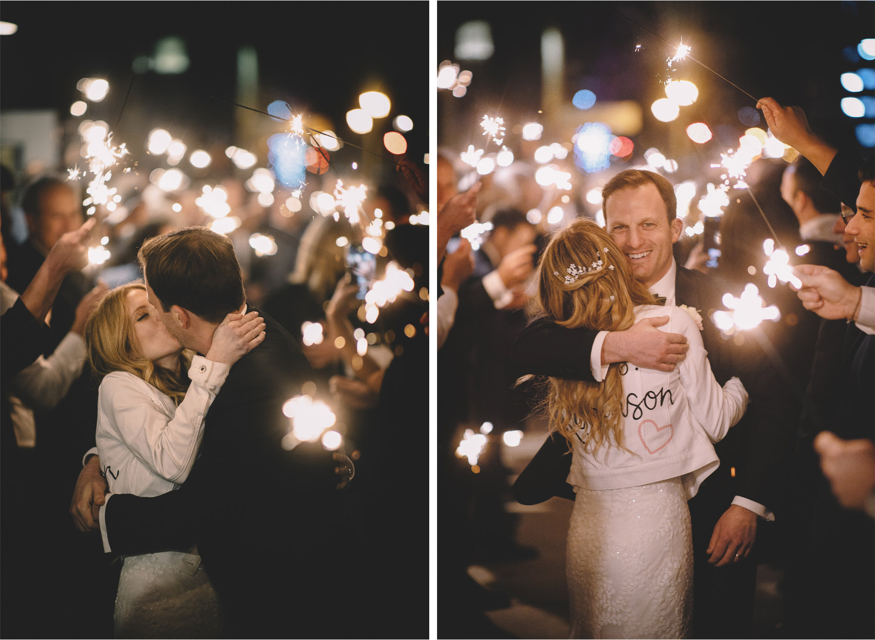 22-Minneapolis-Minnesota-Wedding-Photographer-by-Vick-Photography--Sparkler-Send-Off-Reception-Machine-Shop-Alyssa-and-Garron.jpg