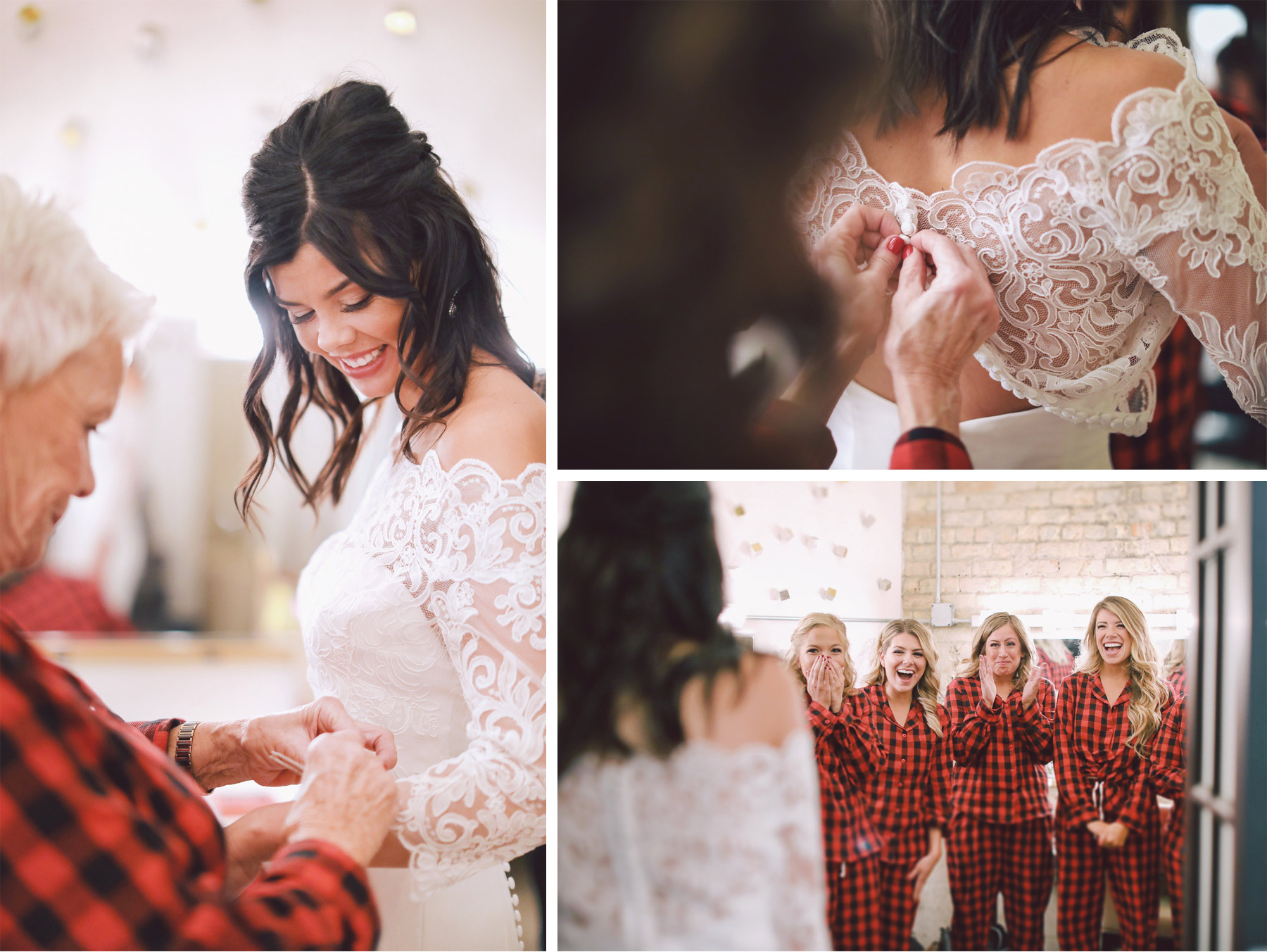 01-Minneapolis-Minnesota-Wedding-Photographer-by-Vick-Photography-Winter-Wedding-Aria-Flannel-Getting-Ready-Bride-Bridesmaids-Maggie-and-Matt.jpg