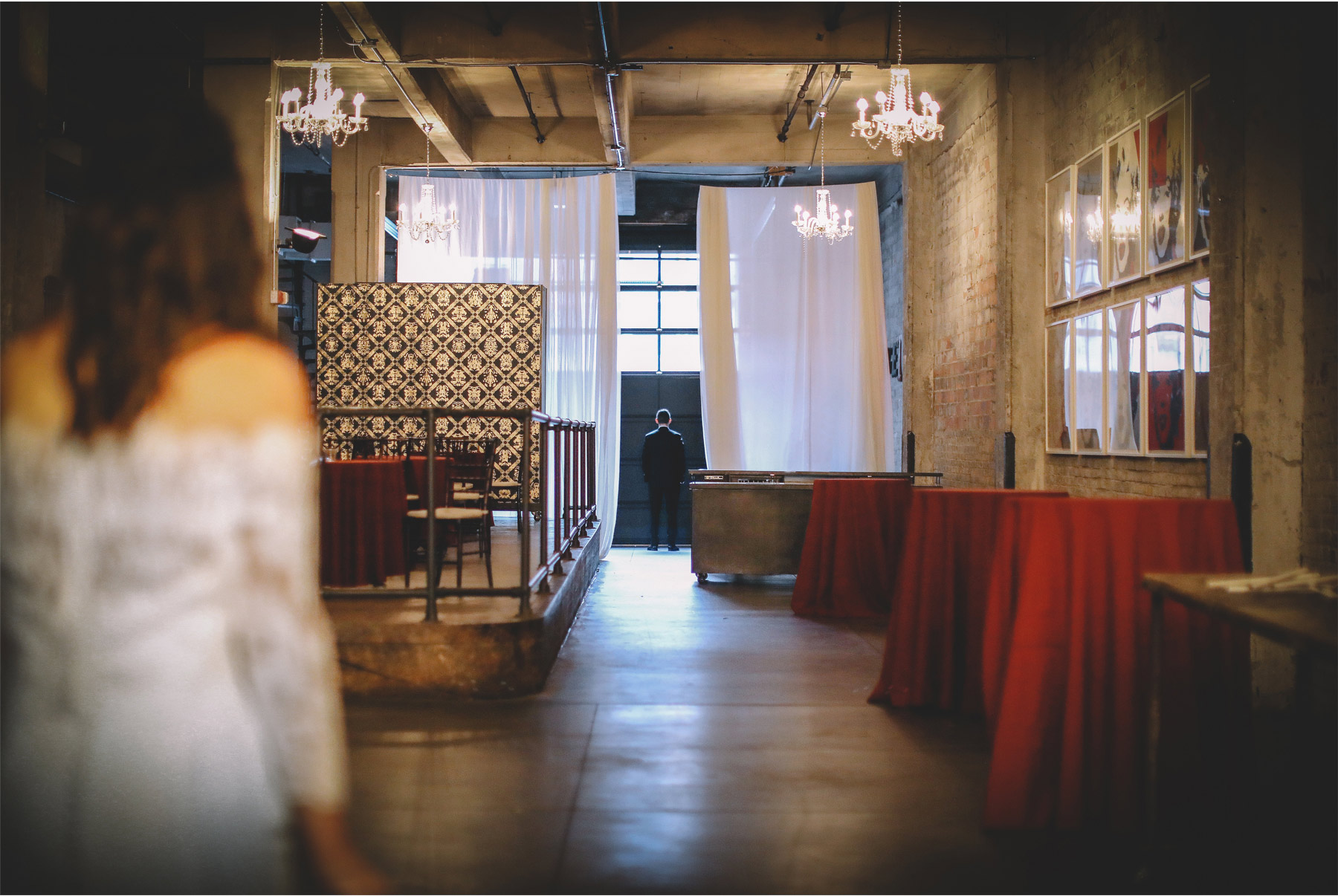 02-Minneapolis-Minnesota-Wedding-Photographer-by-Vick-Photography-Aria-First-Look-Maggie-and-Matt.jpg