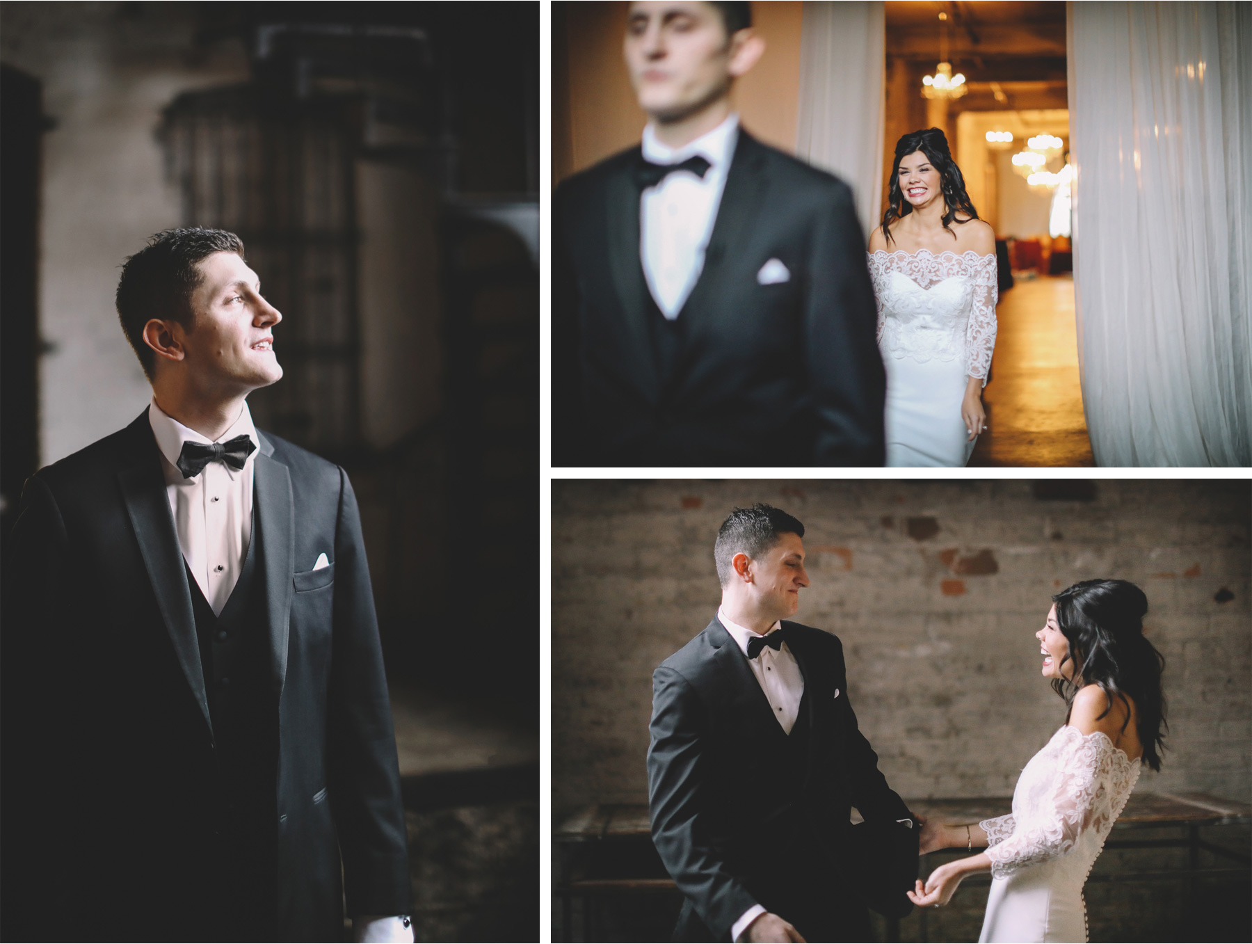 03-Minneapolis-Minnesota-Wedding-Photographer-by-Vick-Photography-Aria-First-Look-Maggie-and-Matt.jpg