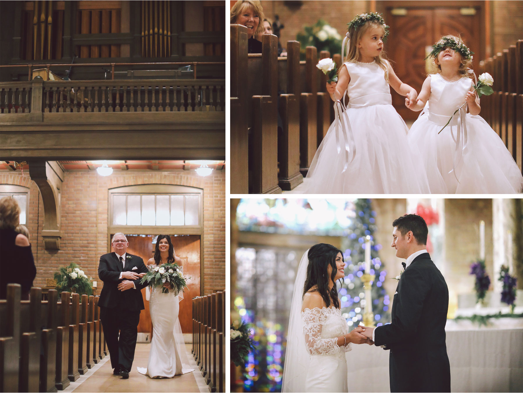 12-Minneapolis-Minnesota-Wedding-Photographer-by-Vick-Photography-Church-of-Incarnation-Ceremony-Maggie-and-Matt.jpg