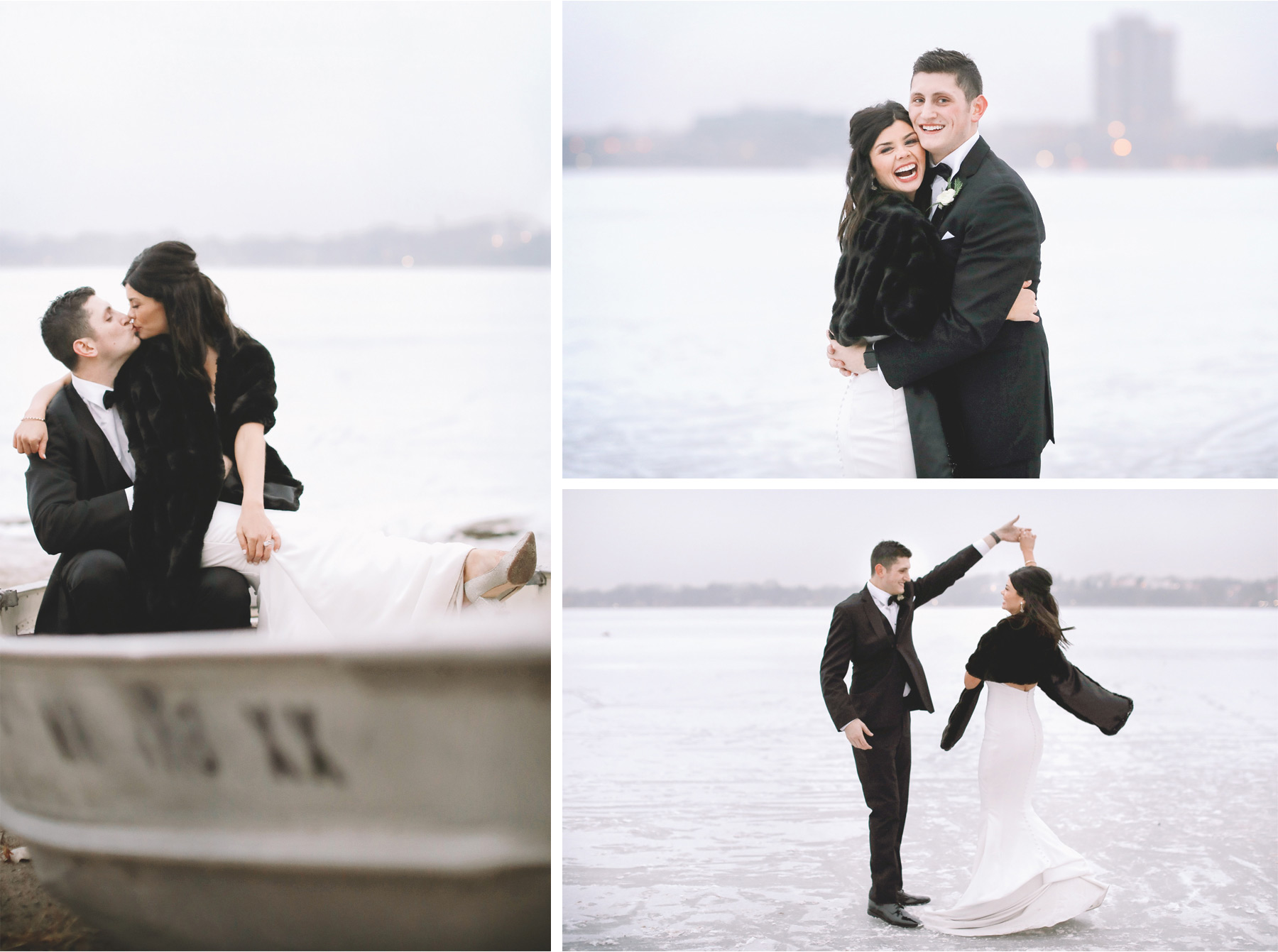 18-Minneapolis-Minnesota-Wedding-Photographer-by-Vick-Photography-Winter-Wedding-Frozen-Lake-Bride-and-Groom-Snow-Maggie-and-Matt.jpg