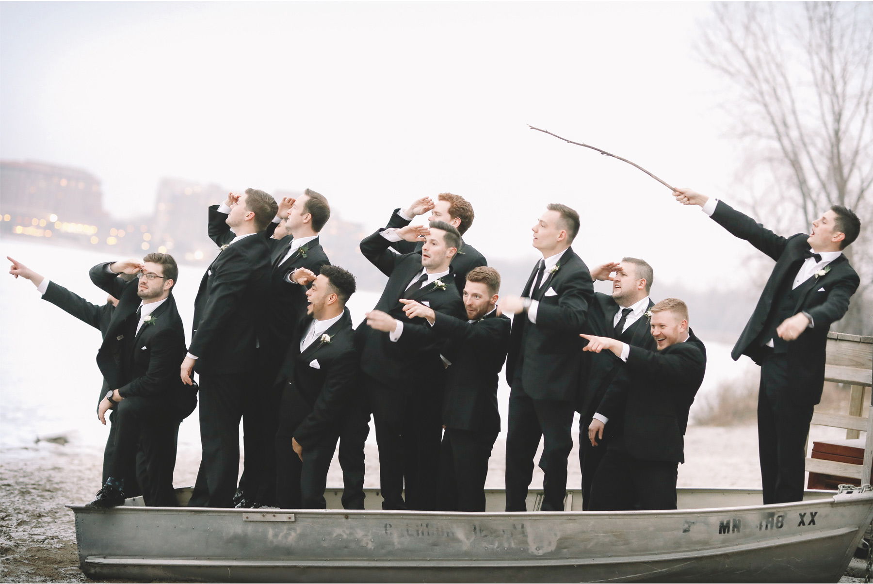 20-Minneapolis-Minnesota-Wedding-Photographer-by-Vick-Photography-Winter-Wedding-Groomsmen-Snow-Maggie-and-Matt.jpg
