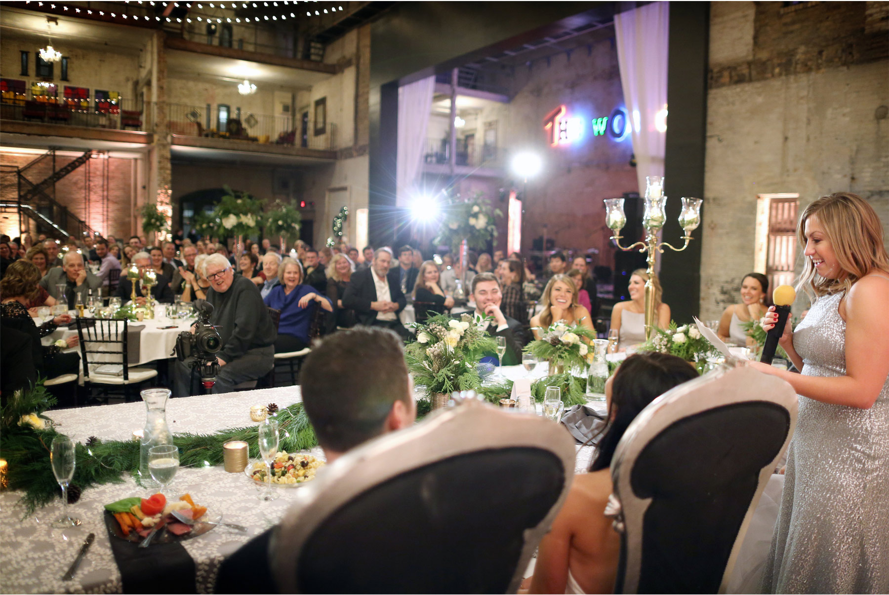 22-Minneapolis-Minnesota-Wedding-Photographer-by-Vick-Photography-Reception-Aria-Toasts-Maggie-and-Matt.jpg