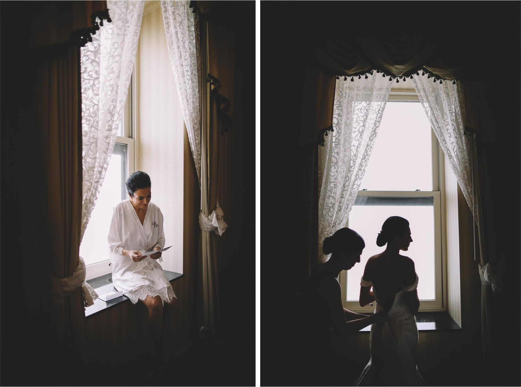 02-Minneapolis-Minnesota-Wedding-Photographer-Andrew-Vick-Photography-Bride-Morning-Window-Allison-and-Steve.jpg