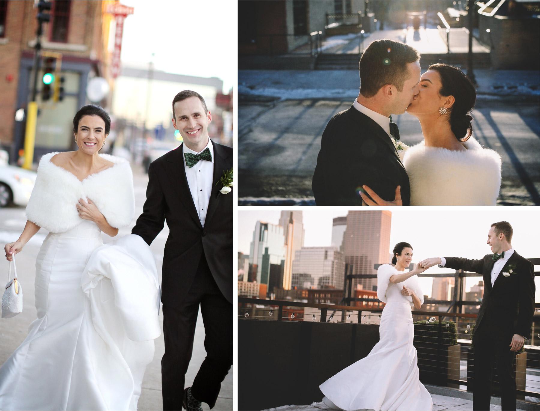 11-Minneapolis-Minnesota-Wedding-Photographer-Andrew-Vick-Photography-Winter-Bride-and-Groom-Downtown-Skyline-Allison-and-Steve.jpg