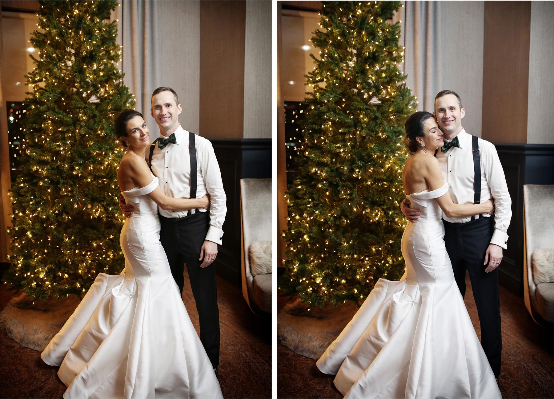 17-Minneapolis-Minnesota-Wedding-Photographer-Andrew-Vick-Photography-The-Depot-Winter-Christmas-Tree-Holiday-Bride-and-Groom-Allison-and-Steve.jpg