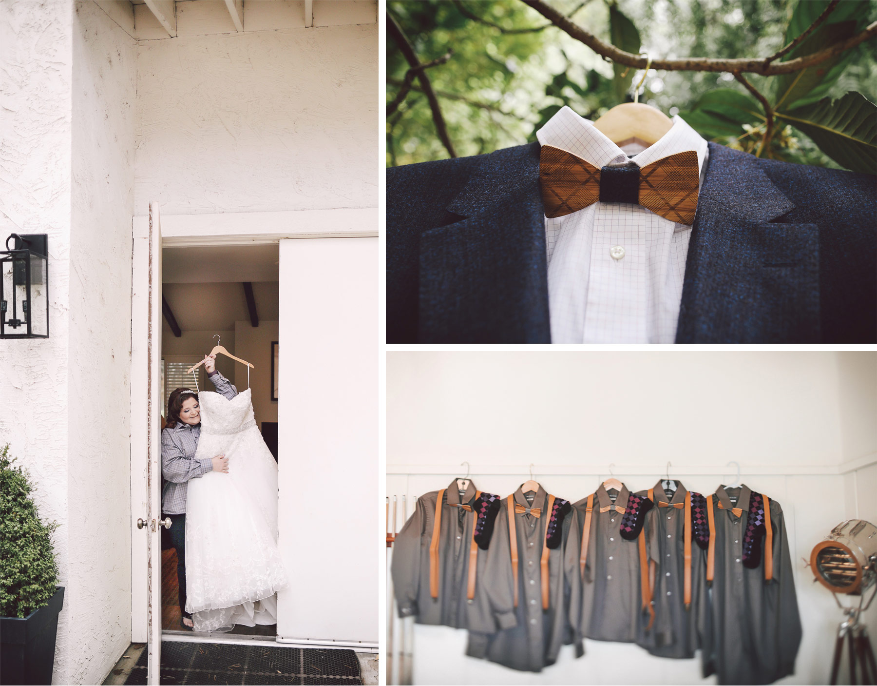 01-Los-Angeles-California-Wedding-Photographer-by-Vick-Photography-Highland-Springs-Ranch-LGBT-Wood-Bowtie-Wedding-Morning-Rebecca-and-Terri.jpg