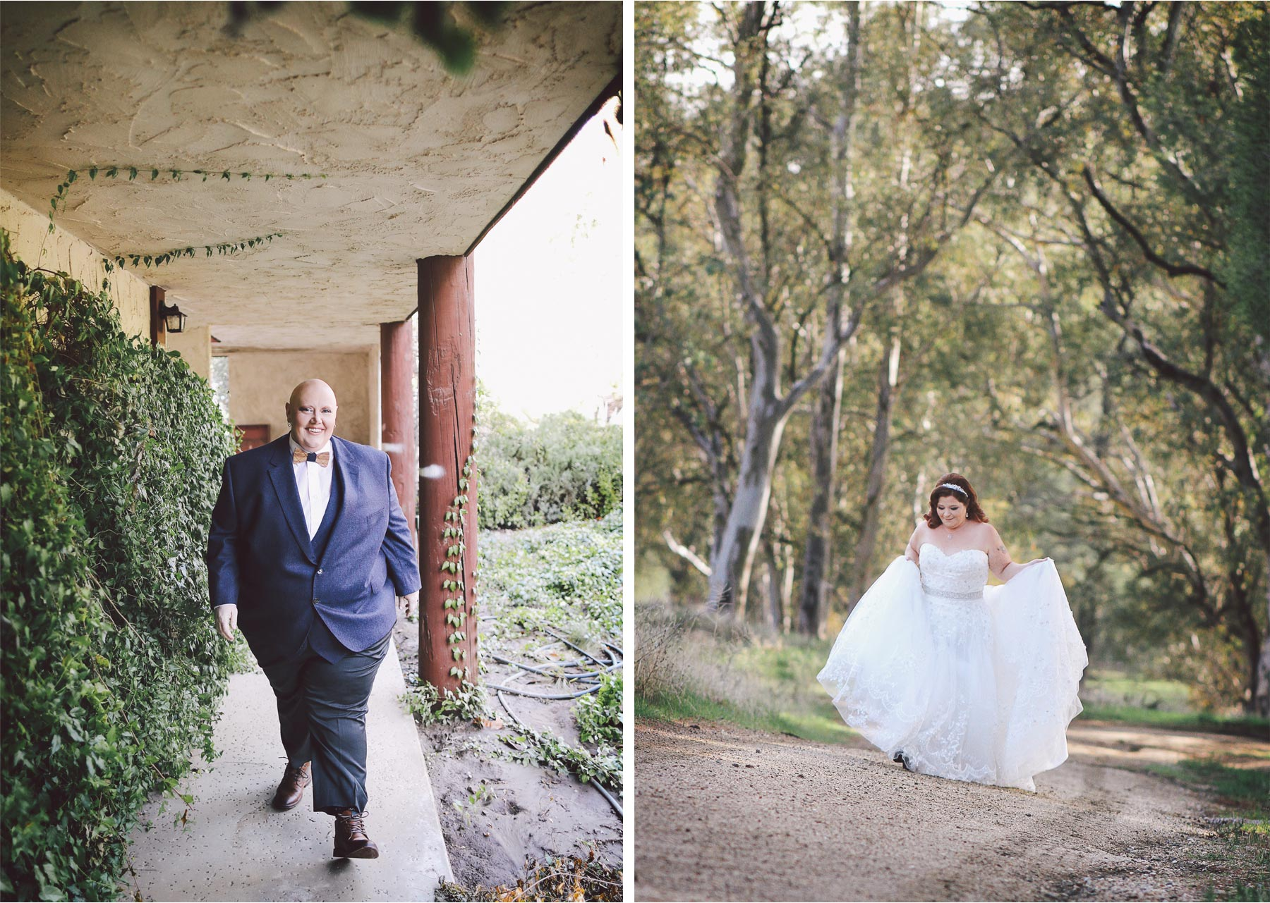 04-Los-Angeles-California-Wedding-Photographer-by-Vick-Photography-Highland-Springs-Ranch-LGBT-Bride-First-Look-Rebecca-and-Terri.jpg