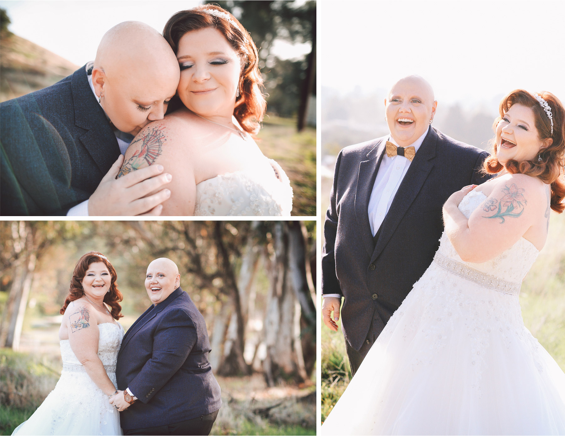 09-Los-Angeles-California-Wedding-Photographer-by-Vick-Photography-Highland-Springs-Ranch-LGBT-Bride-First-Look-Rebecca-and-Terri.jpg