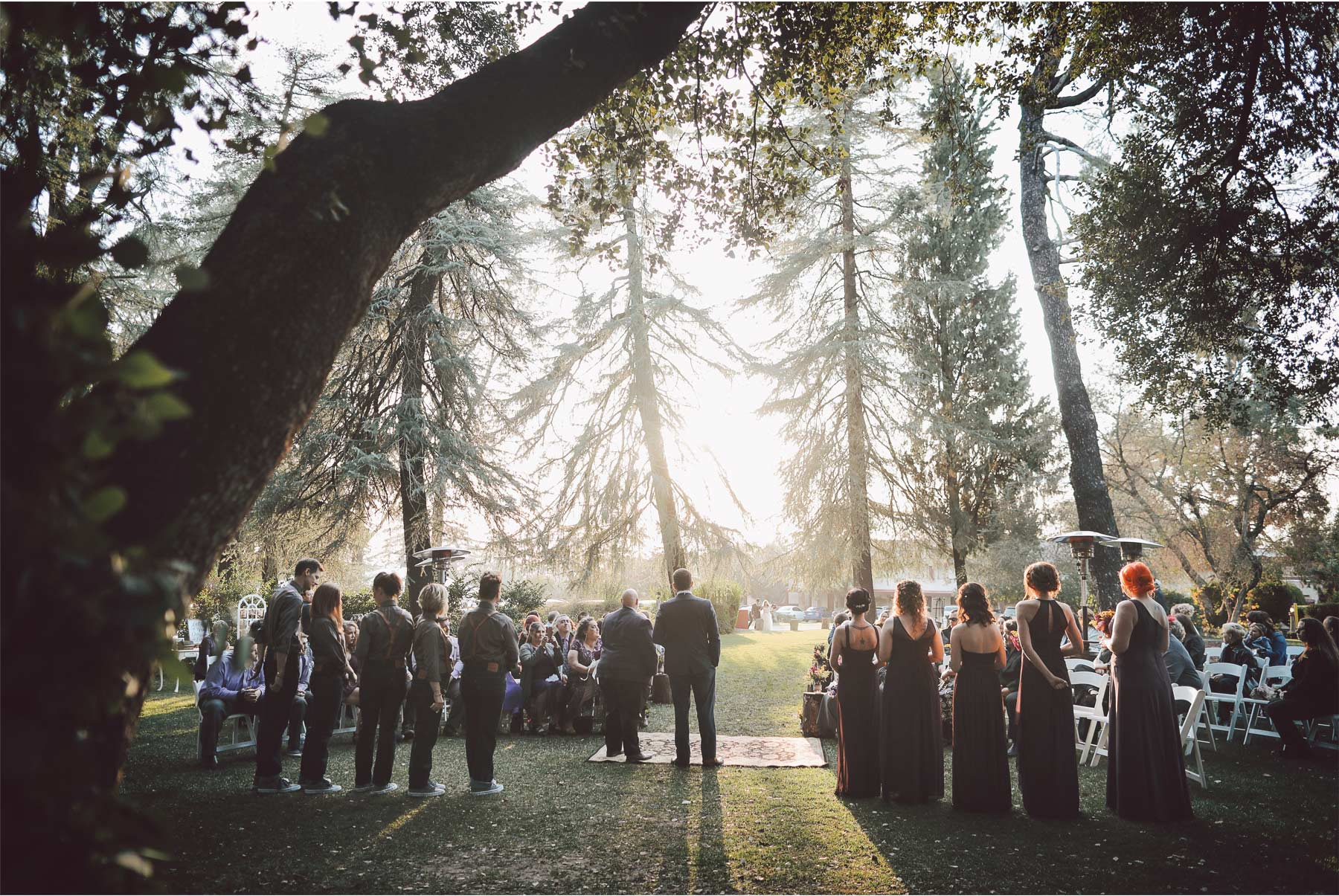 14-Los-Angeles-California-Wedding-Photographer-by-Vick-Photography-Highland-Springs-Ranch-LGBT-Outdoor-Ceremony-Trees-Rebecca-and-Terri.jpg