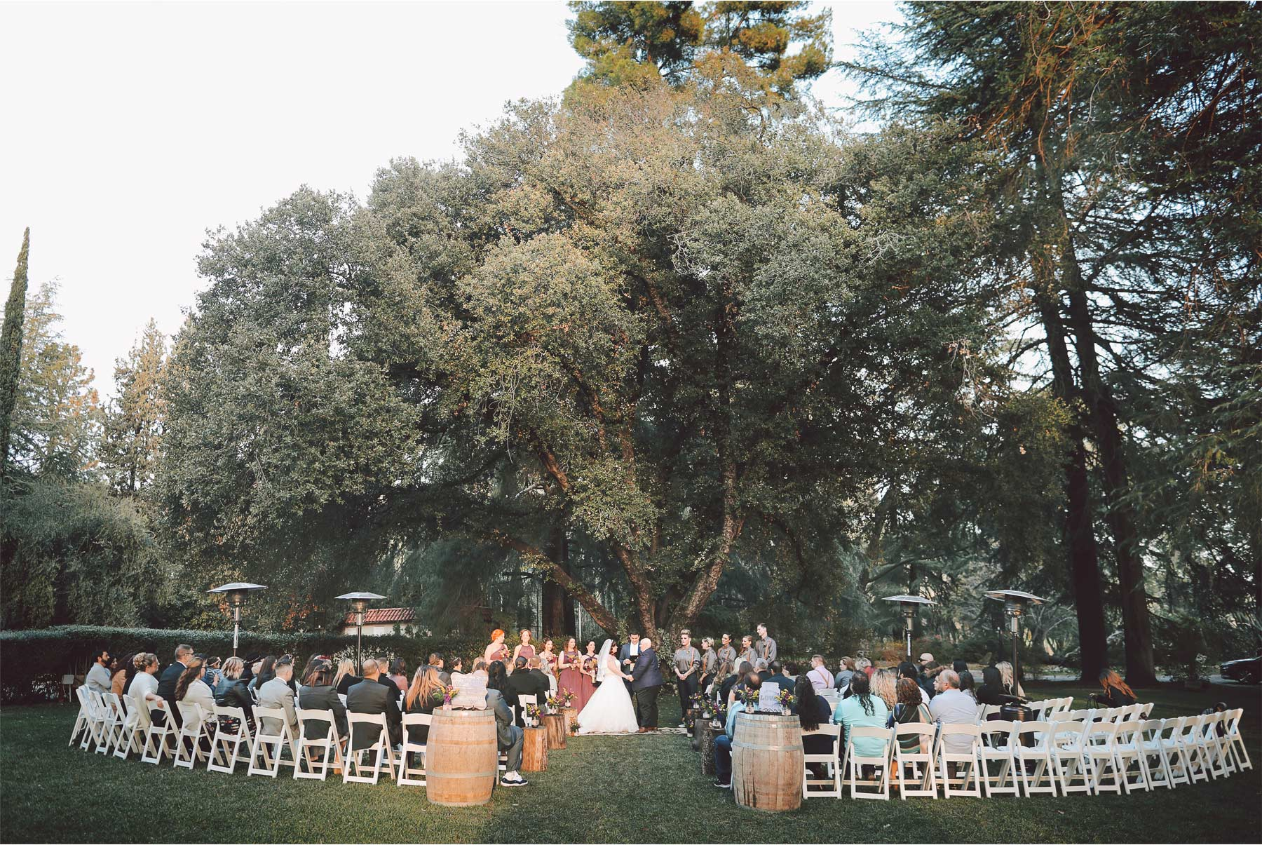 15-Los-Angeles-California-Wedding-Photographer-by-Vick-Photography-Highland-Springs-Ranch-LGBT-Outdoor-Ceremony-Trees-Rebecca-and-Terri.jpg