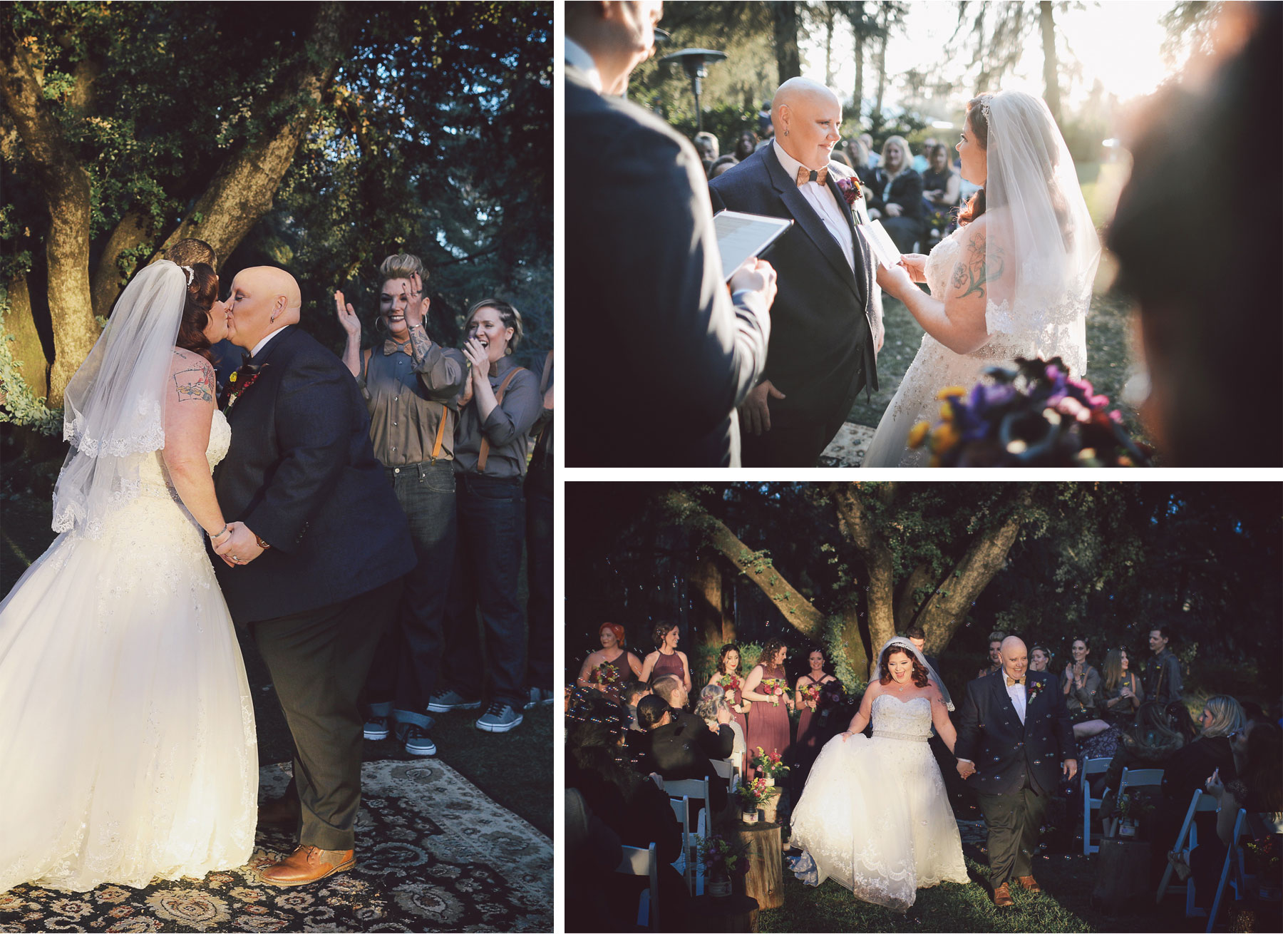 16-Los-Angeles-California-Wedding-Photographer-by-Vick-Photography-Highland-Springs-Ranch-LGBT-Outdoor-Ceremony-Trees-Rebecca-and-Terri.jpg