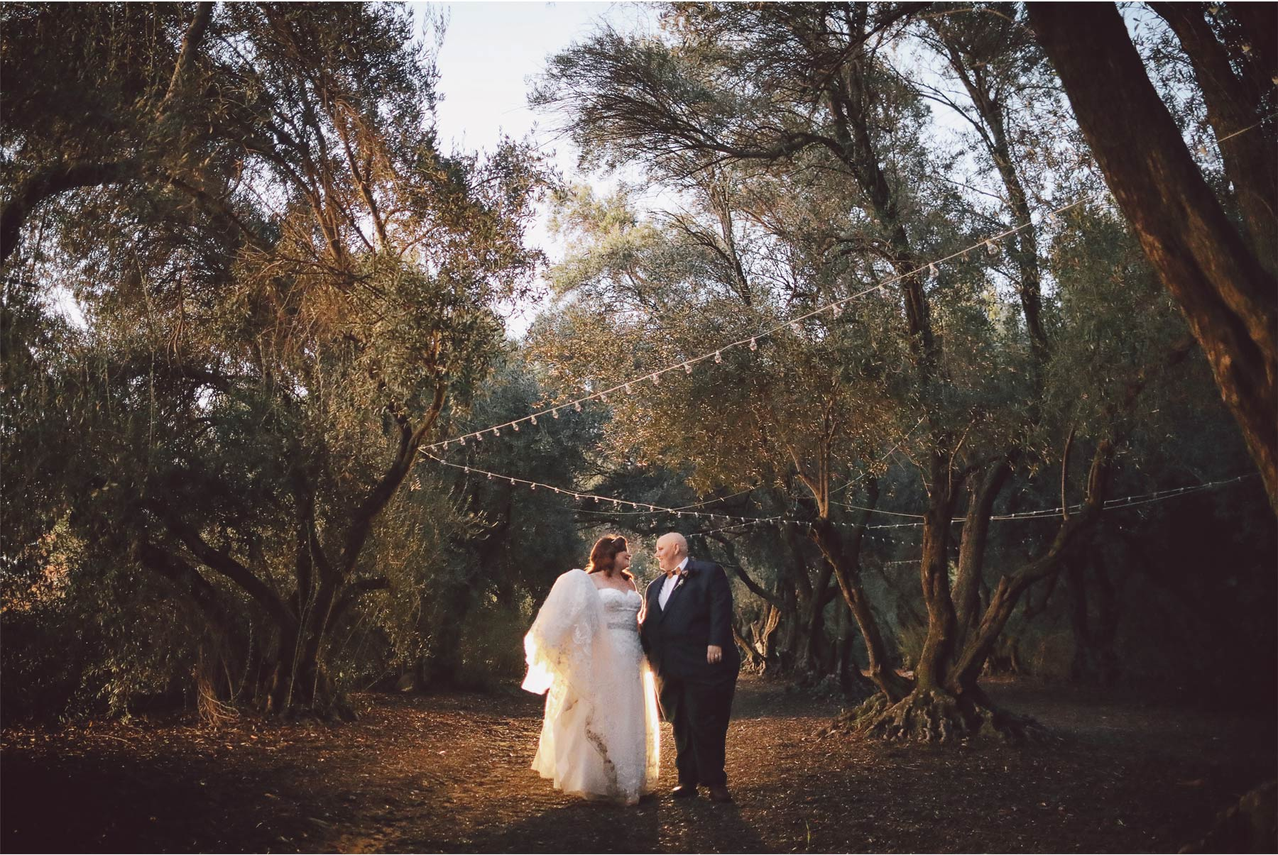 18-Los-Angeles-California-Wedding-Photographer-by-Vick-Photography-Highland-Springs-Ranch-LGBT-Night-Photography-Trees-Rebecca-and-Terri.jpg