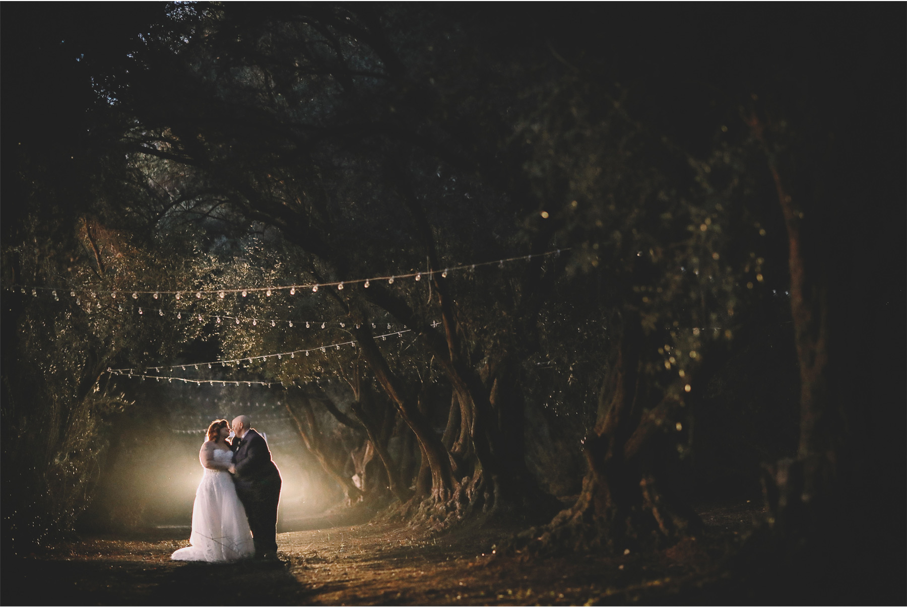 19-Los-Angeles-California-Wedding-Photographer-by-Vick-Photography-Highland-Springs-Ranch-LGBT-Night-Photography-Trees-Rebecca-and-Terri.jpg
