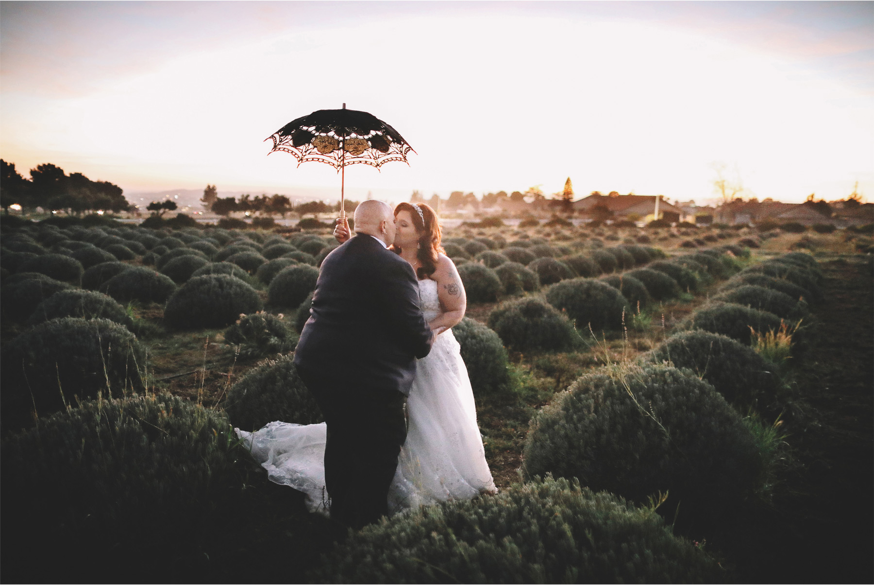 22-Los-Angeles-California-Wedding-Photographer-by-Vick-Photography-Highland-Springs-Ranch-LGBT-Night-Photography-Lavender-Field-Rebecca-and-Terri.jpg