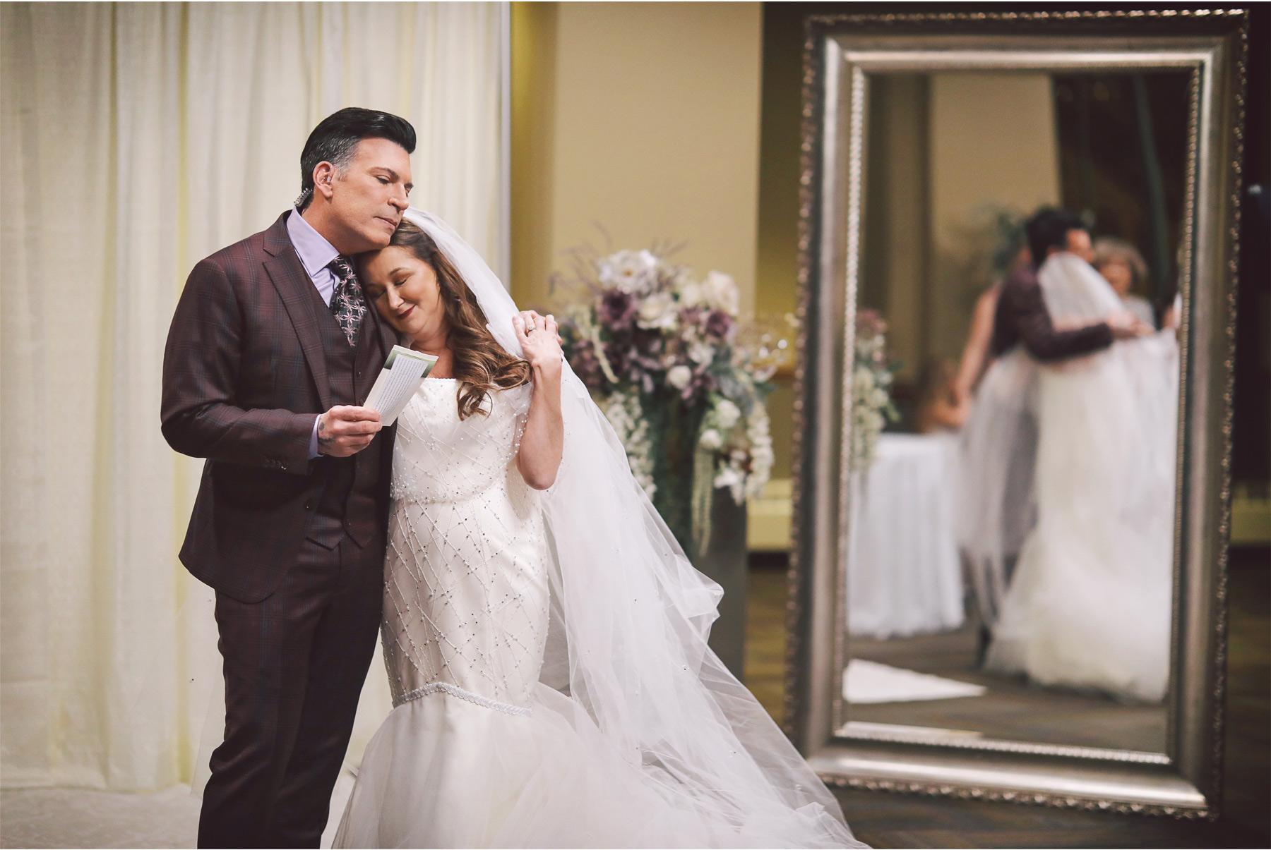 03-Saint-Paul-Minnesota-Wedding-by-Vick-Photography-Union-Depot-Lifetime-Network-David-Tutera-My-Great-Big-Live-Wedding-Dress-Bride-Jennifer-and-Rob.jpg