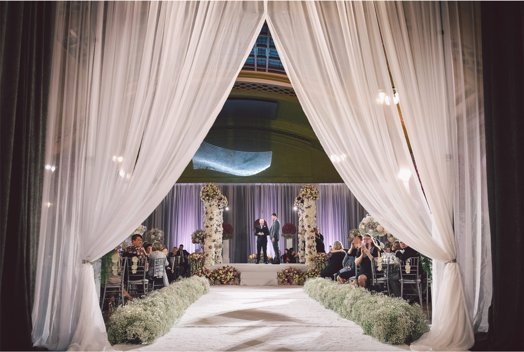 06-Saint-Paul-Minnesota-Wedding-by-Vick-Photography-Union-Depot-Lifetime-Network-David-Tutera-My-Great-Big-Live-Wedding-Groom-Ceremony-Jennifer-and-Rob.jpg