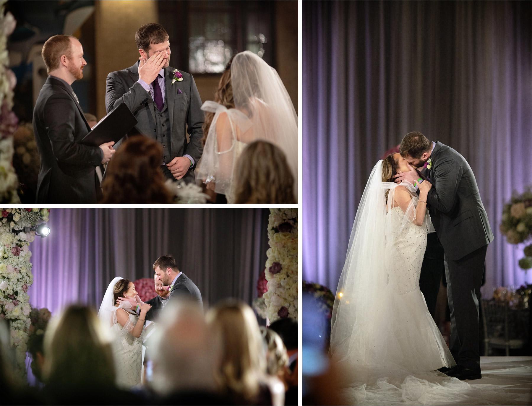 10-Saint-Paul-Minnesota-Wedding-by-Vick-Photography-Union-Depot-Lifetime-Network-David-Tutera-My-Great-Big-Live-Wedding-Ceremony-Jen-and-Rob.jpg
