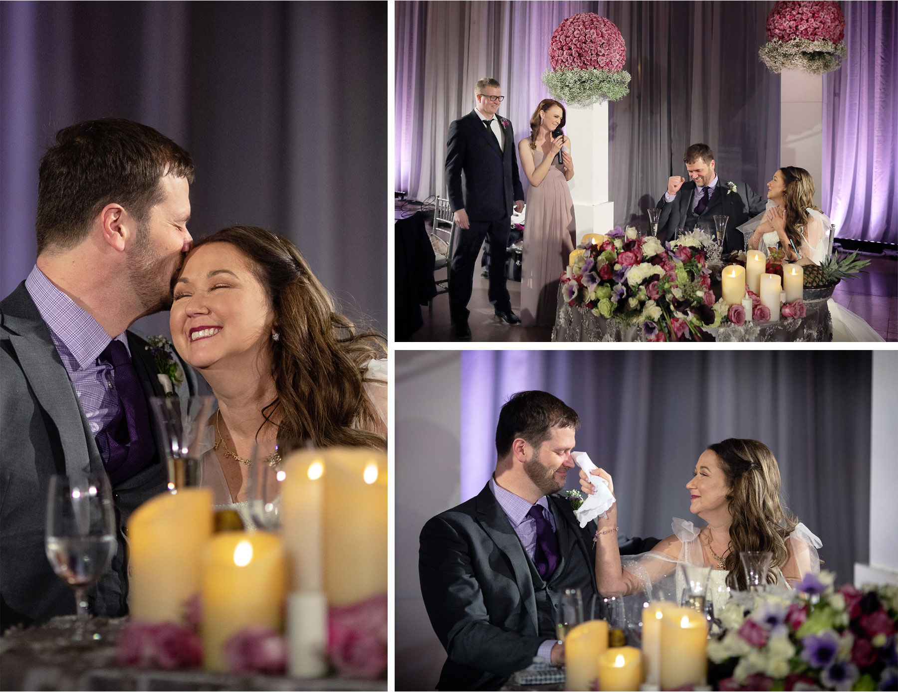17-Saint-Paul-Minnesota-Wedding-by-Vick-Photography-Union-Depot-Lifetime-Network-David-Tutera-My-Great-Big-Live-Wedding-Toasts-Reception-Jen-and-Rob.jpg