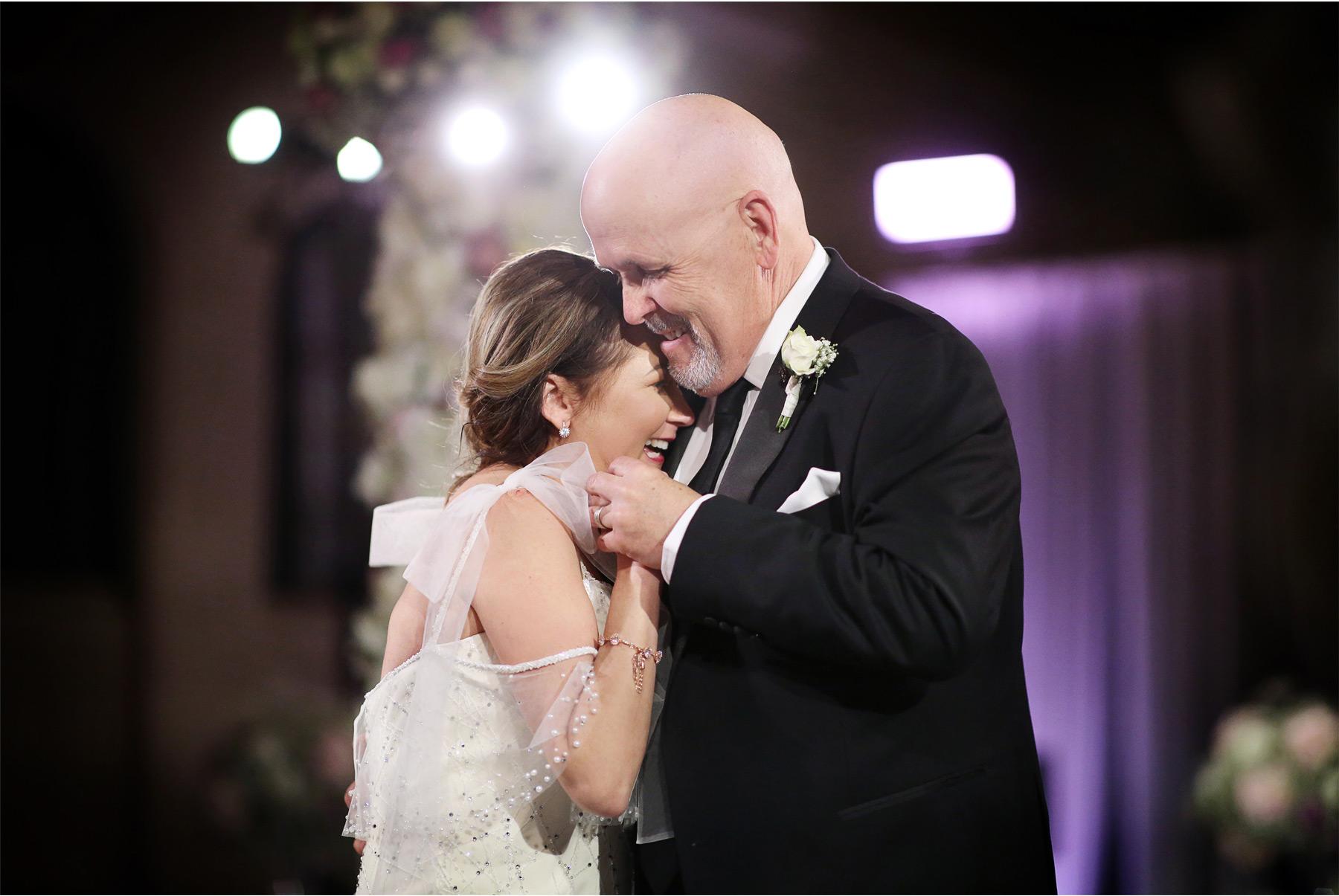 18-Saint-Paul-Minnesota-Wedding-by-Vick-Photography-Union-Depot-Lifetime-Network-David-Tutera-My-Great-Big-Live-Wedding-Father-Daughter-Dance-Reception-Jen-and-Rob.jpg
