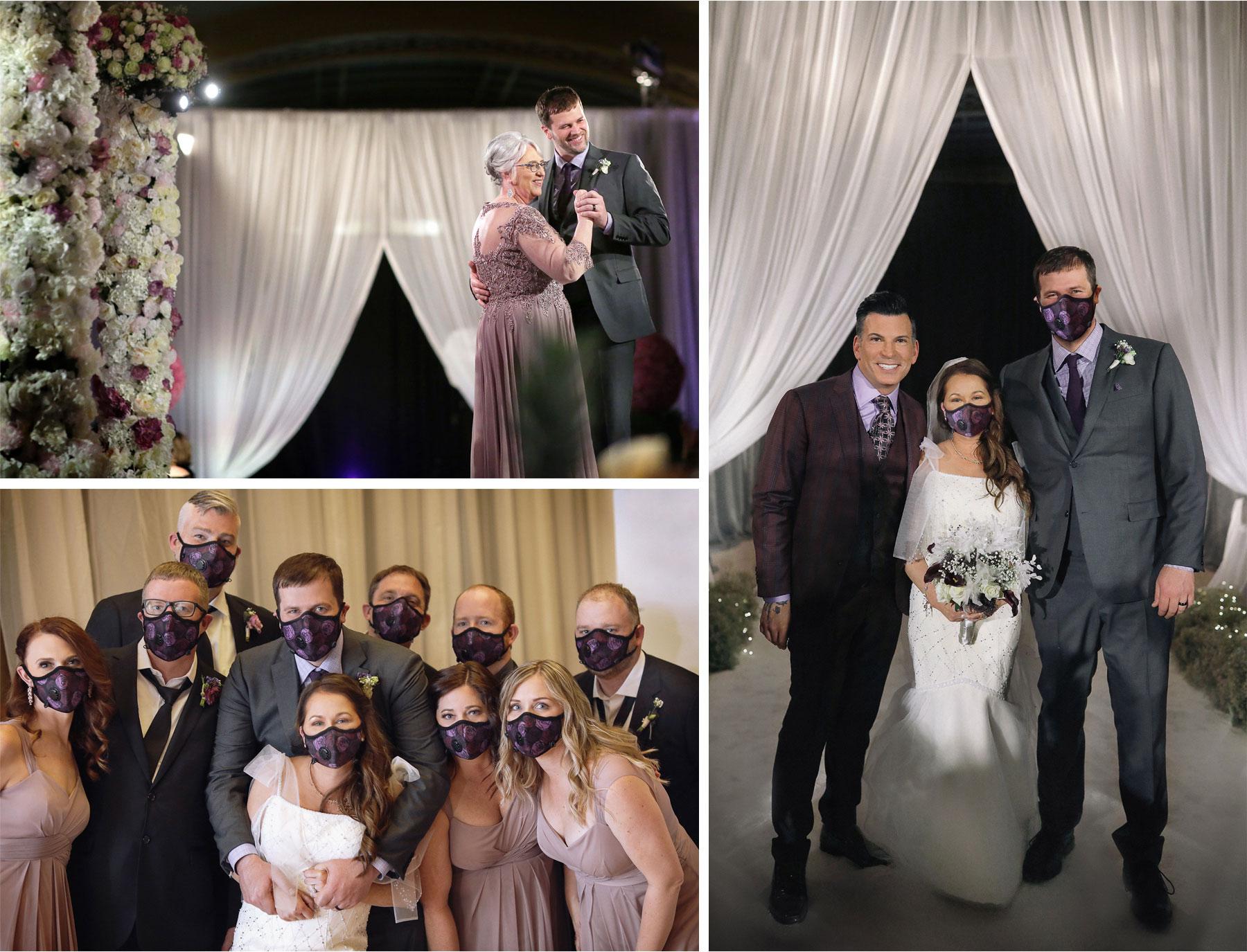 19-Saint-Paul-Minnesota-Wedding-by-Vick-Photography-Union-Depot-Lifetime-Network-David-Tutera-My-Great-Big-Live-Wedding-Cambridge-Masks-Mother-Son-Dance-Reception-Jen-and-Rob.jpg