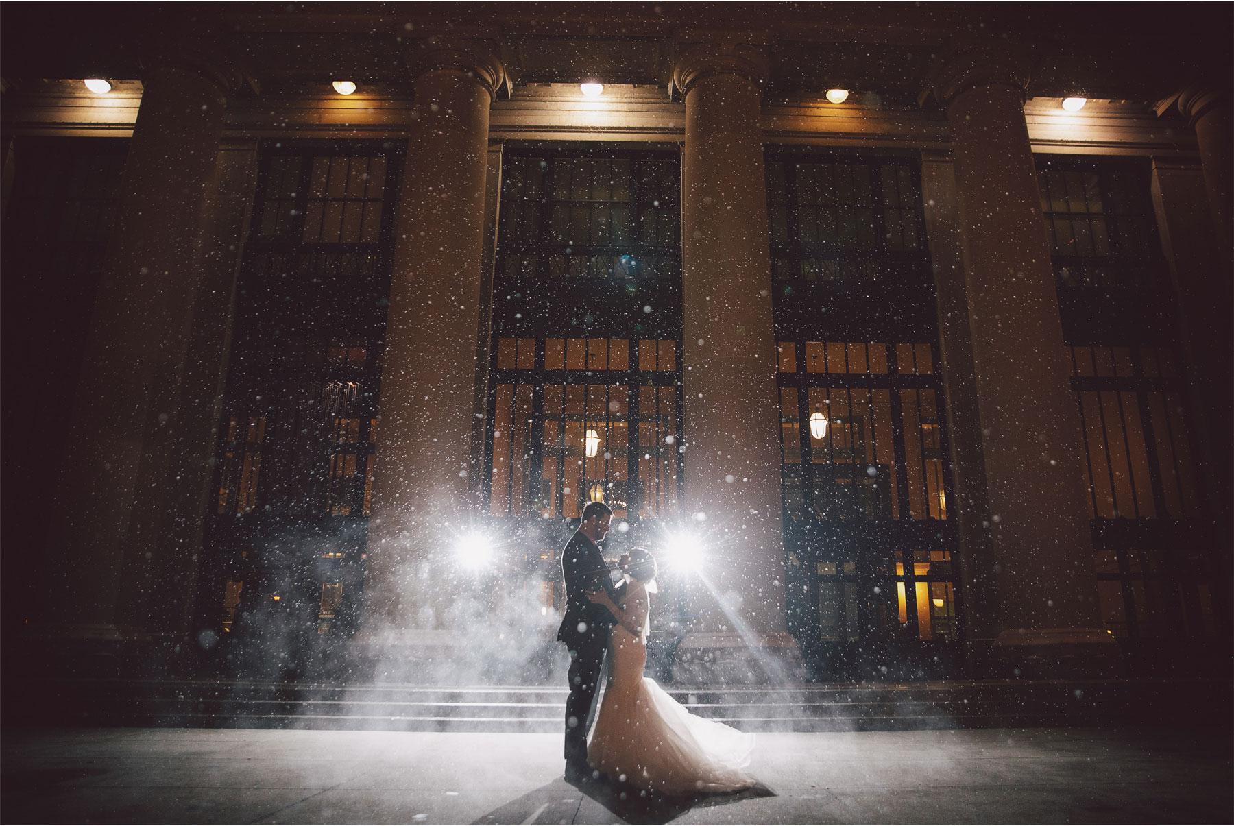 21-Saint-Paul-Minnesota-Wedding-by-Vick-Photography-Union-Depot-Lifetime-Network-David-Tutera-My-Great-Big-Live-Wedding-Snow-Winter-Night-Jen-and-Rob.jpg