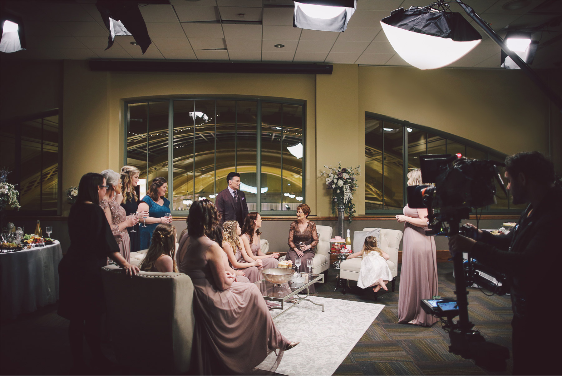 03-Andrew-Vick-Photography-My-Great-Big-Live-Wedding-with-David-Tutera-Behind-the-Scenes-Minnesota-Union-Depot-Saint-Paul.jpg