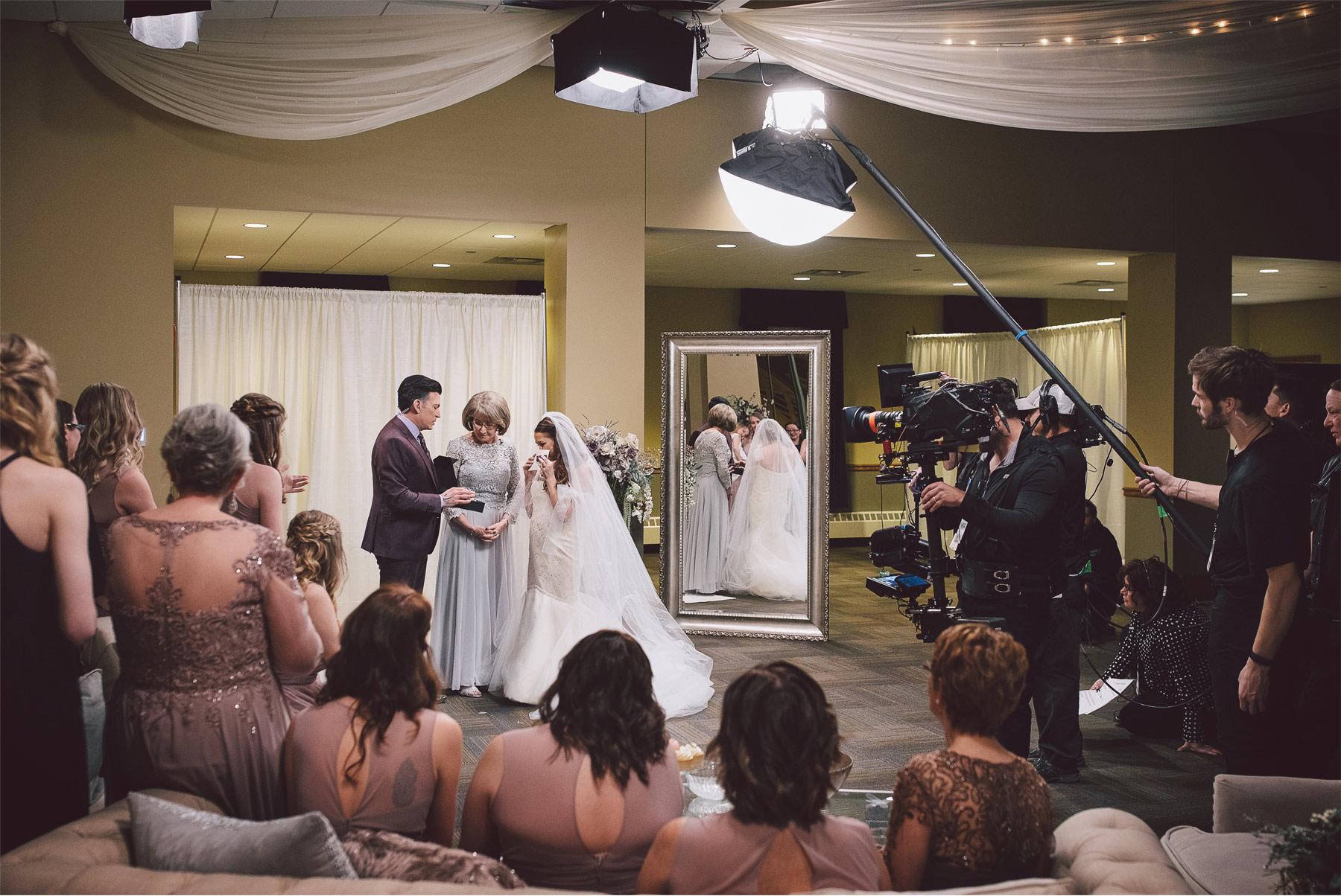 10-Andrew-Vick-Photography-My-Great-Big-Live-Wedding-with-David-Tutera-Behind-the-Scenes-Minnesota-Union-Depot-Saint-Paul-Dress-Surprise.jpg.jpg