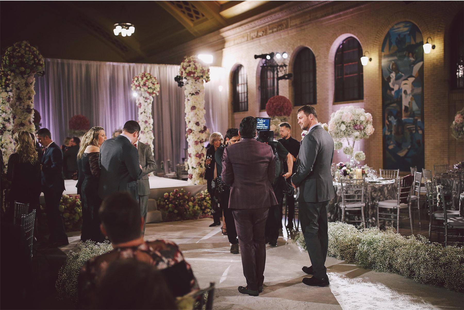 13-Andrew-Vick-Photography-My-Great-Big-Live-Wedding-with-David-Tutera-Behind-the-Scenes-Minnesota-Union-Depot-Saint-Paul-tv-crew.jpg