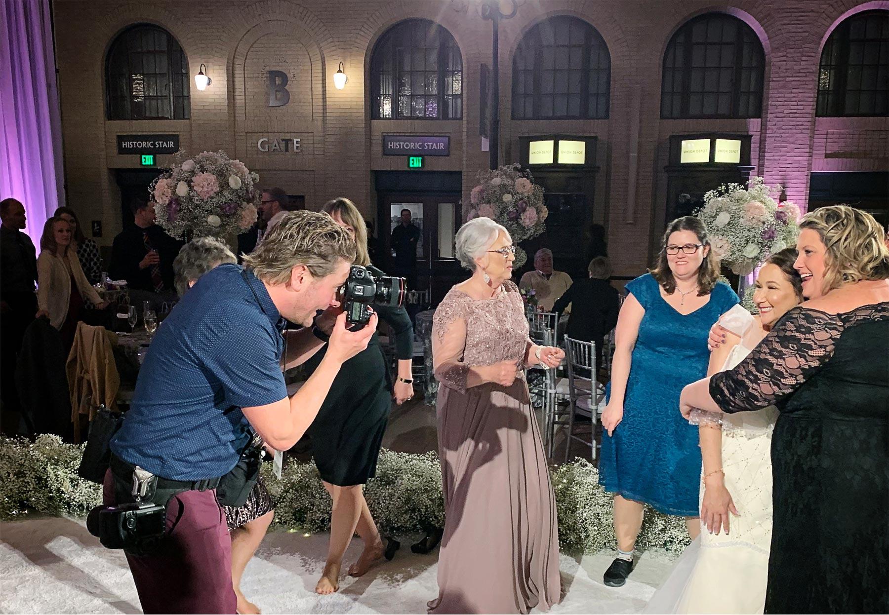 14-Andrew-Vick-Photography-My-Great-Big-Live-Wedding-with-David-Tutera-Behind-the-Scenes-Minnesota-Union-Depot-Saint-Paul.jpg