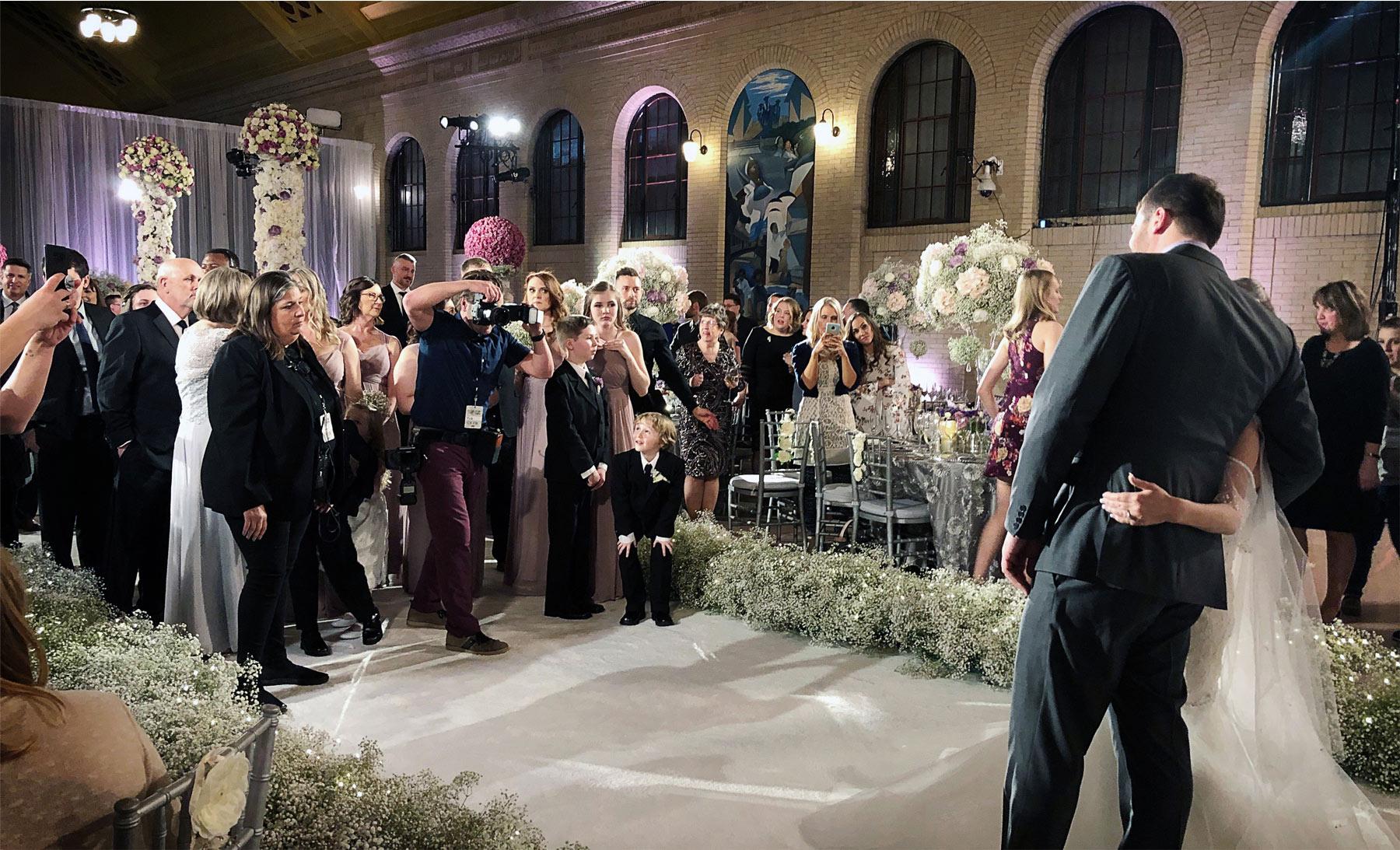 16-Andrew-Vick-Photography-My-Great-Big-Live-Wedding-with-David-Tutera-Behind-the-Scenes-Minnesota-Union-Depot-Saint-Paul.jpg