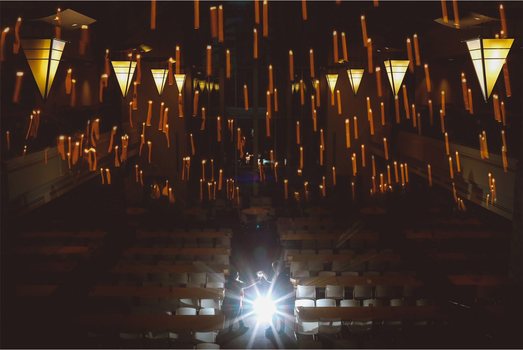 05-Harry-Potter-Themed-Engagement-Session-Minnesota-Wedding-Photography-Andrew-Vick-Gyffindor-Triwizard-Tournament-Cup-Great-Hall-Floating-Candles-Elena-and-Doug.jpg