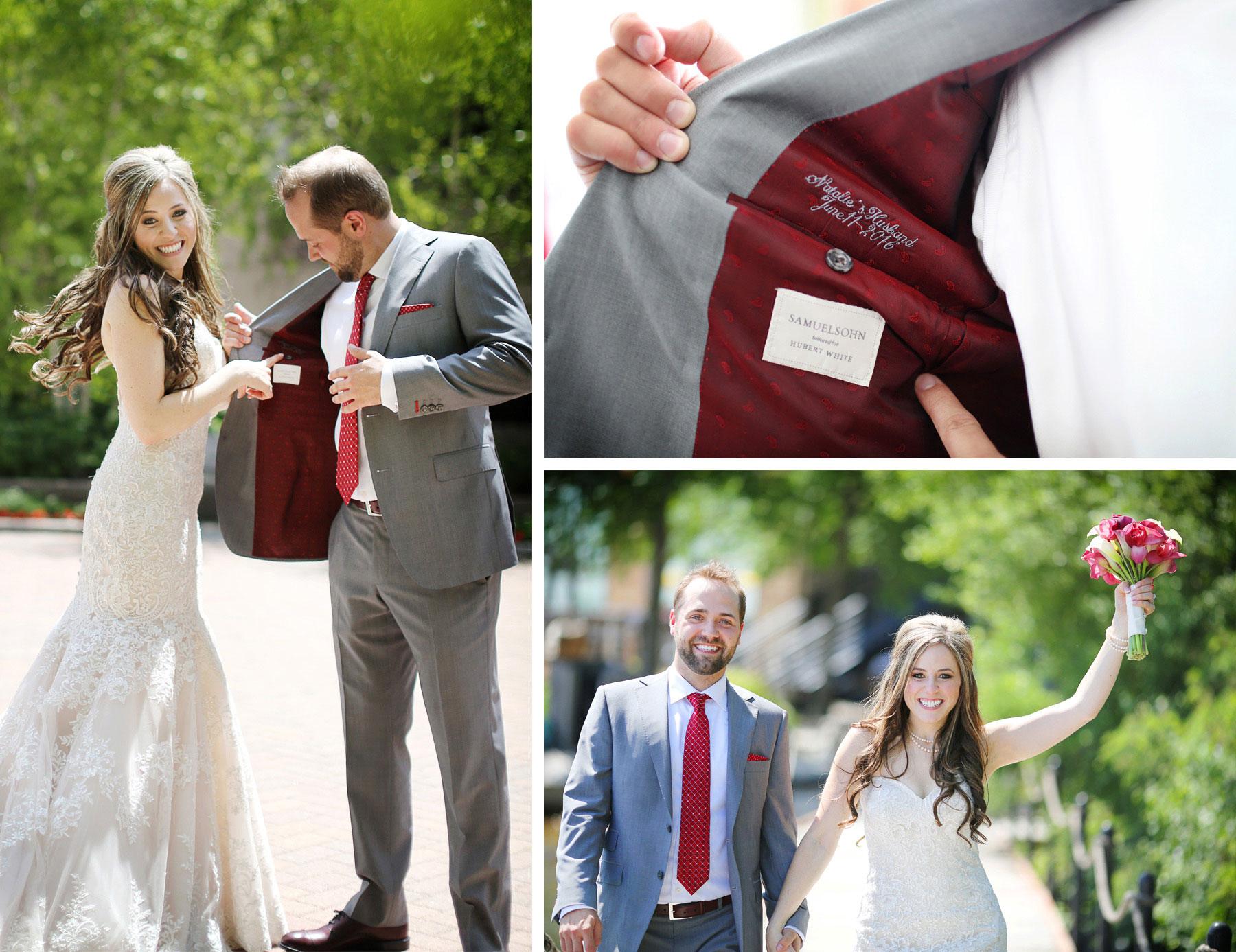 06-Minneapolis-Minnesota-Wedding-Photographer-by-Andrew-Vick-Photography-Summer-Edina-Westin-Hotel-Dess-Suit-Custom-Embroidery-Samuelsohn-Hubert-White-Flowers-Bride-Groom-Natalie-and-Andrew.jpg