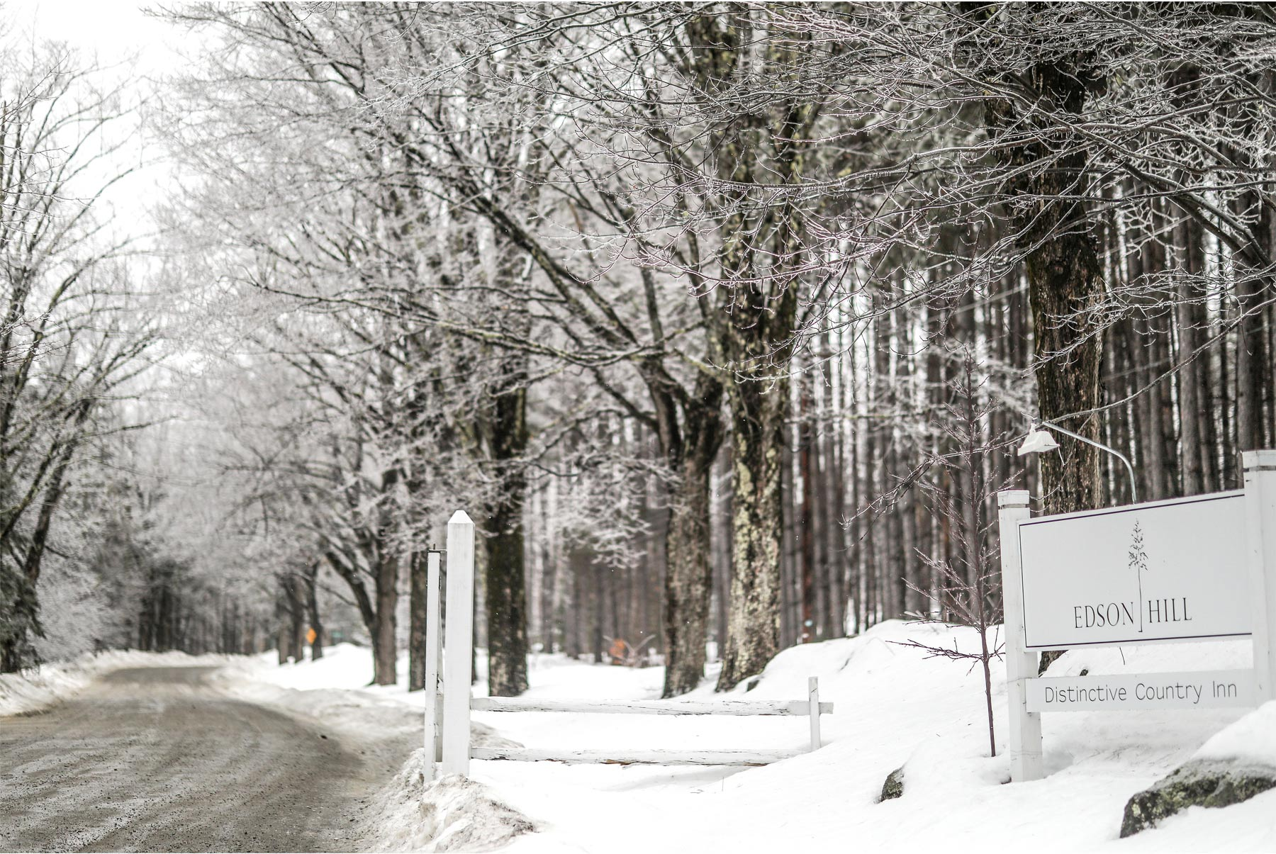 06-Stowe-Vermont-by-Andrew-Vick-Photography-Edson-Hill-Winter-Lodge-Frozen-Trees.jpg