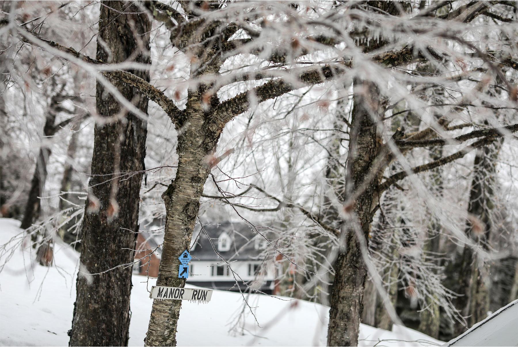 10-Stowe-Vermont-by-Andrew-Vick-Photography-Edson-Hill-Winter-Lodge-Frozen-Trees.jpg