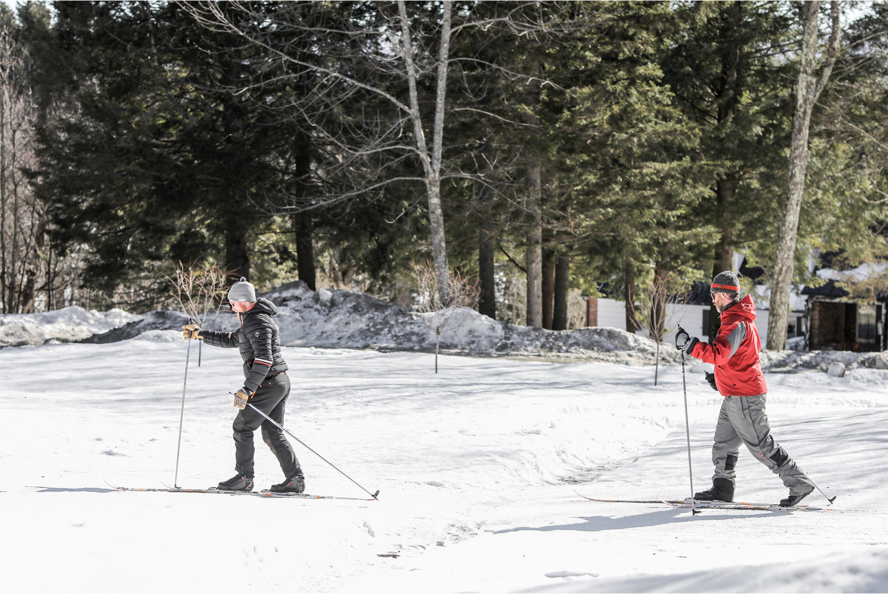 11-Stowe-Vermont-by-Andrew-Vick-Photography-Edson-Hill-Winter-Lodge-Cross-Country-Skiing.jpg
